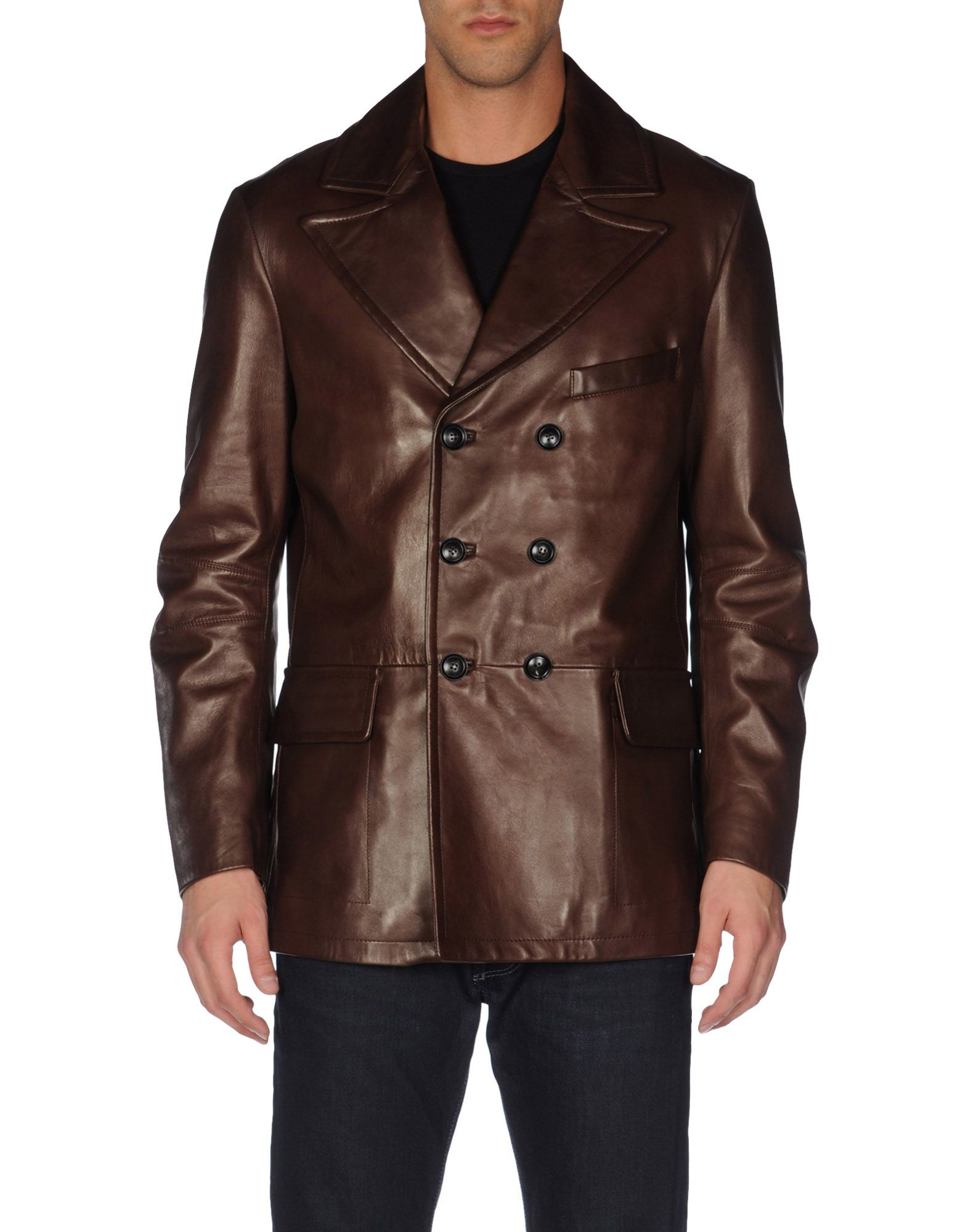 Free Shipping on many items across the worlds largest range of Nordstrom Leather Coats & Jackets for Men. Find the perfect Christmas gift ideas with eBay.