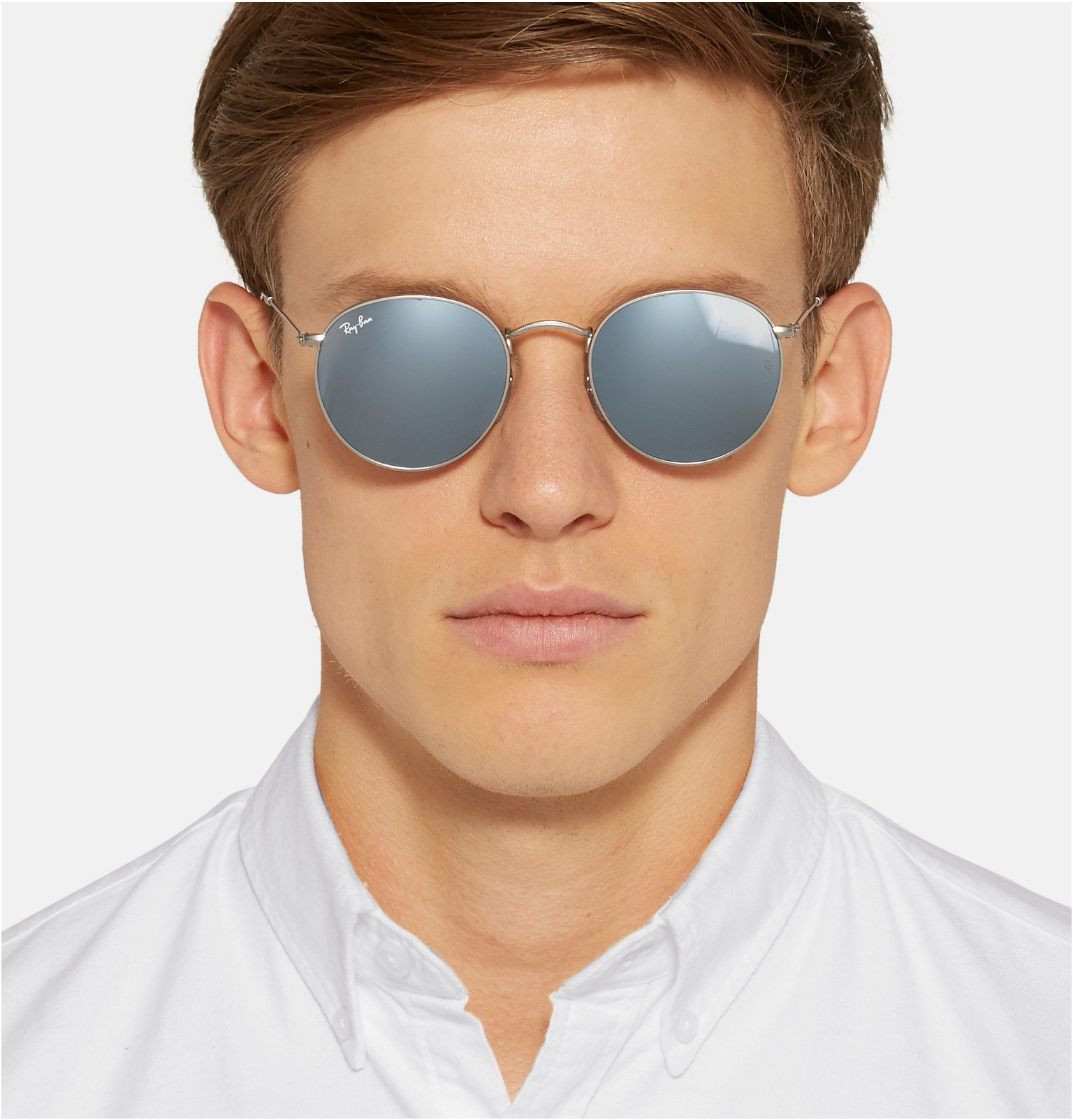 2140 also Ray Ban Round Frame Metal Mirrored Sunglasses Silver also Laura Whitmore Shows Toned Abs Crop Fellow Dancing Queen Daisy Lowe Leave Strictly Hotel Eviction Show in addition Bags Pitcairn Island Adamstown additionally Bruce Springsteen Boss Style Photos. on leather ray bans