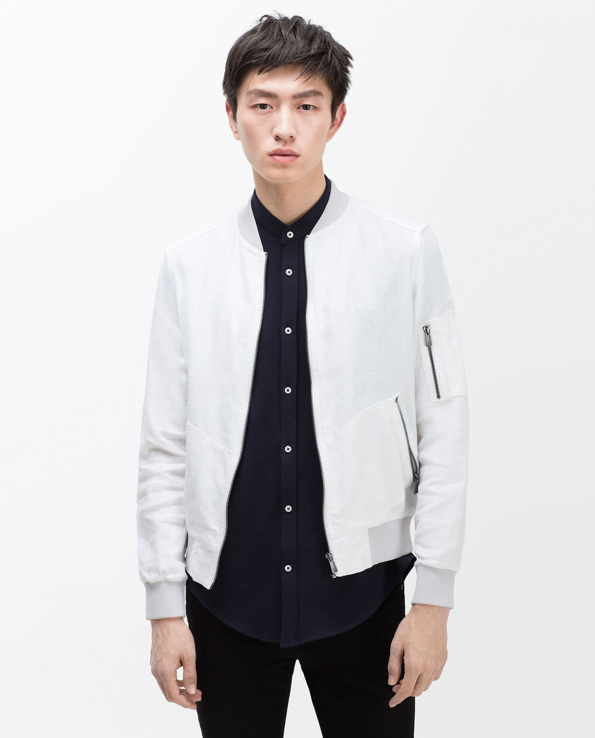 Shop for linen jacket at warmongeri.ga Free Shipping. Free Returns. All the time.