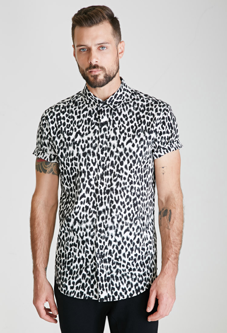 AliExpress carries many mens leopard print clothing related products, including womens skull print clothing, skull print womens clothing, leopard print women's clothing, womens harajuku printed clothes, women tracksuit skull print, print graffiti women pants, animal print tracksuit womens, womens animal print tracksuit, floral print mens clothing.