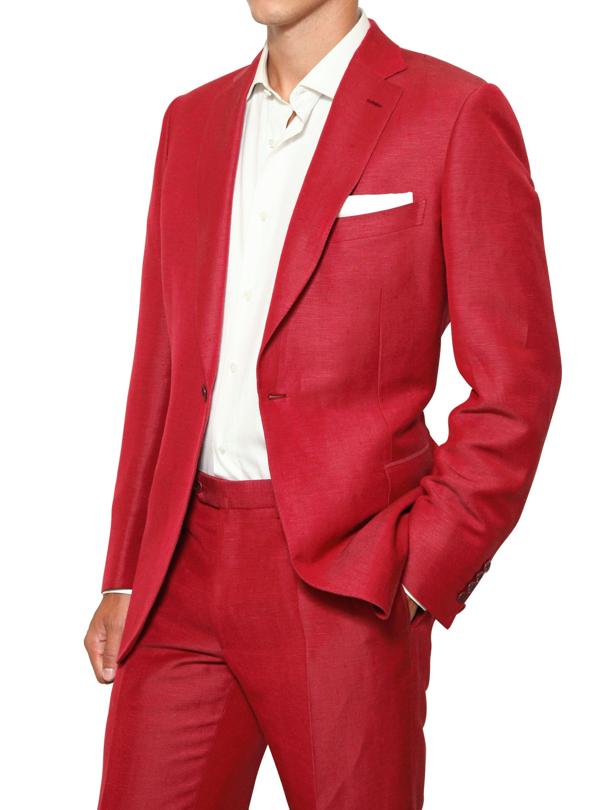 brioni-red-linen-and-silk-blend-slim-fit