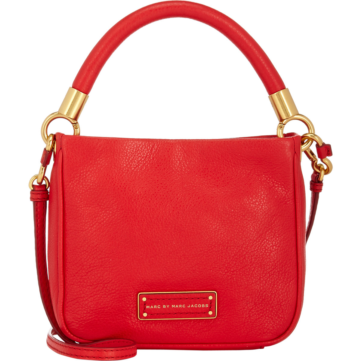 6263b1d6525d Gallery. Previously sold at  Barneys Warehouse · Women s Marc Jacobs Too Hot  To Handle ...