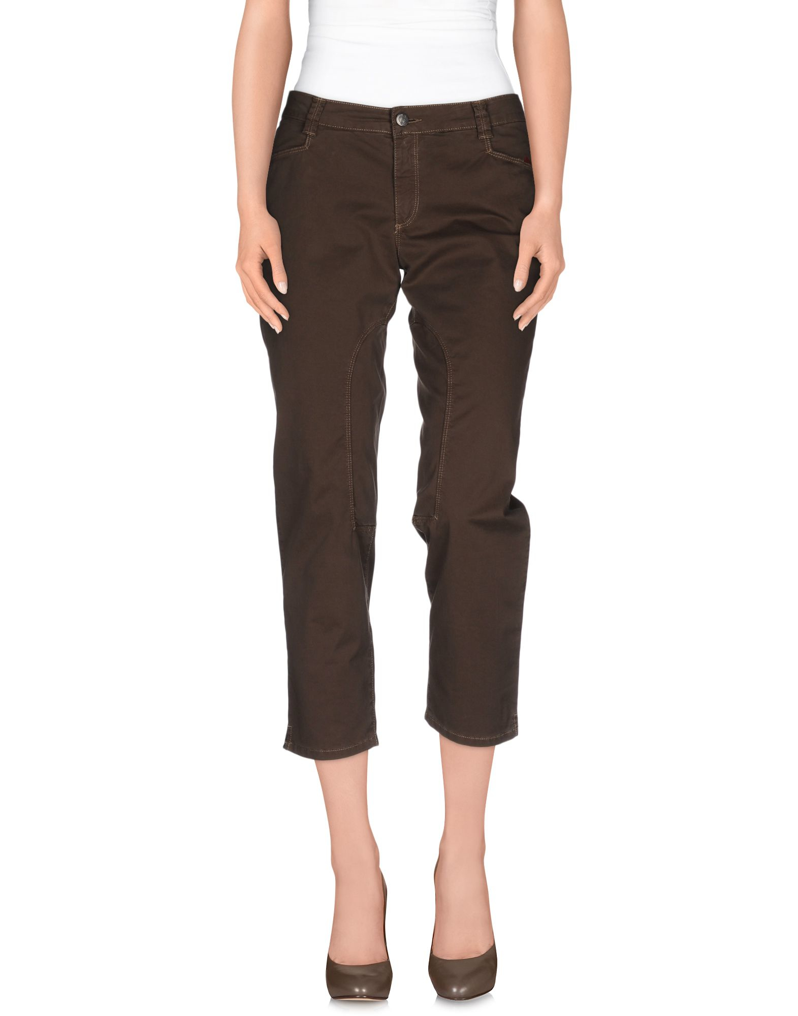 29 wonderful Brown Khaki Pants Womens – playzoa.com