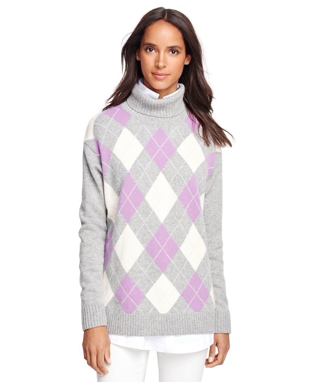 Find great deals on eBay for Womens Argyle Sweater in Women's Clothing and Sweaters. Shop with confidence.