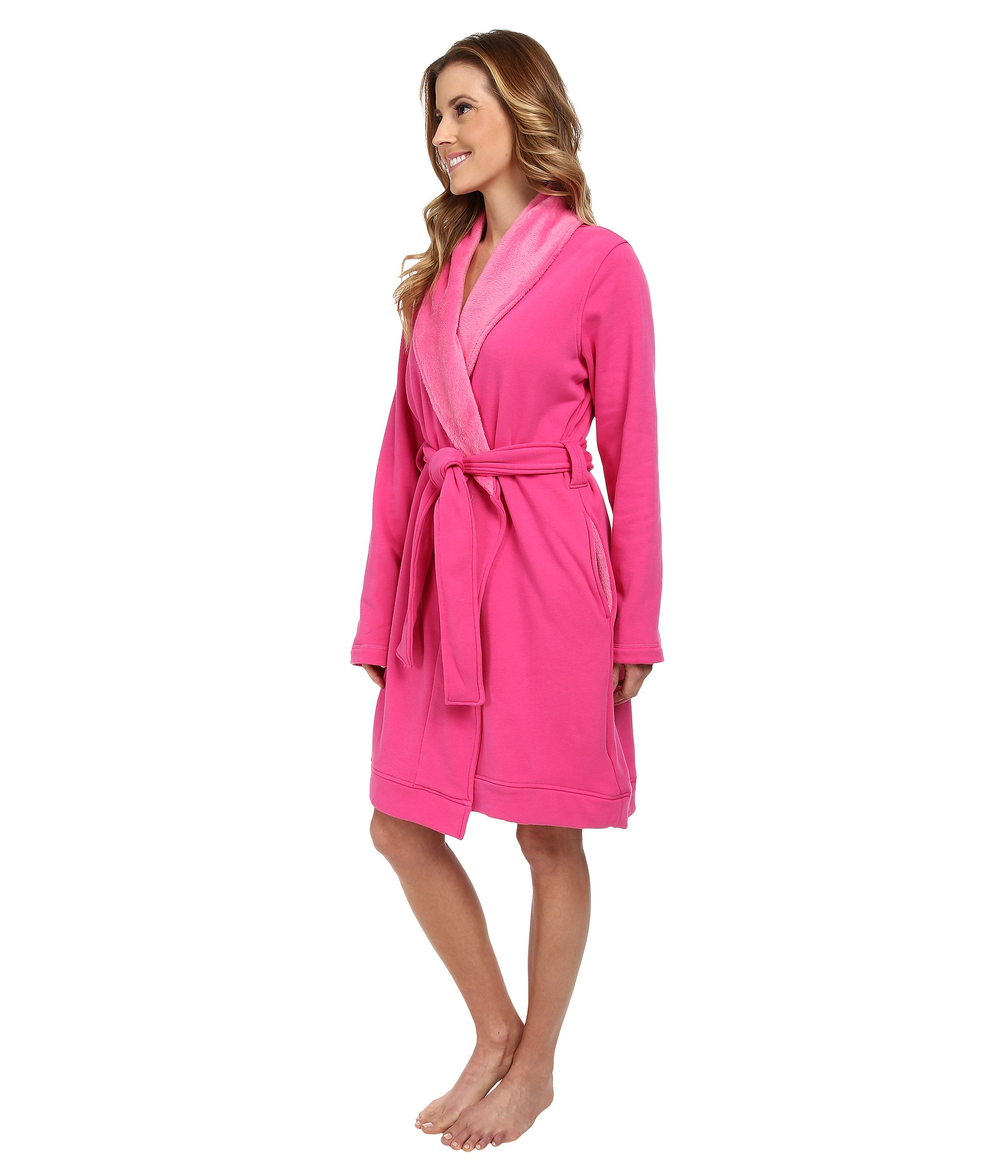 Ugg Womens Robes - cheap watches mgc-gas.com 42d0f5697