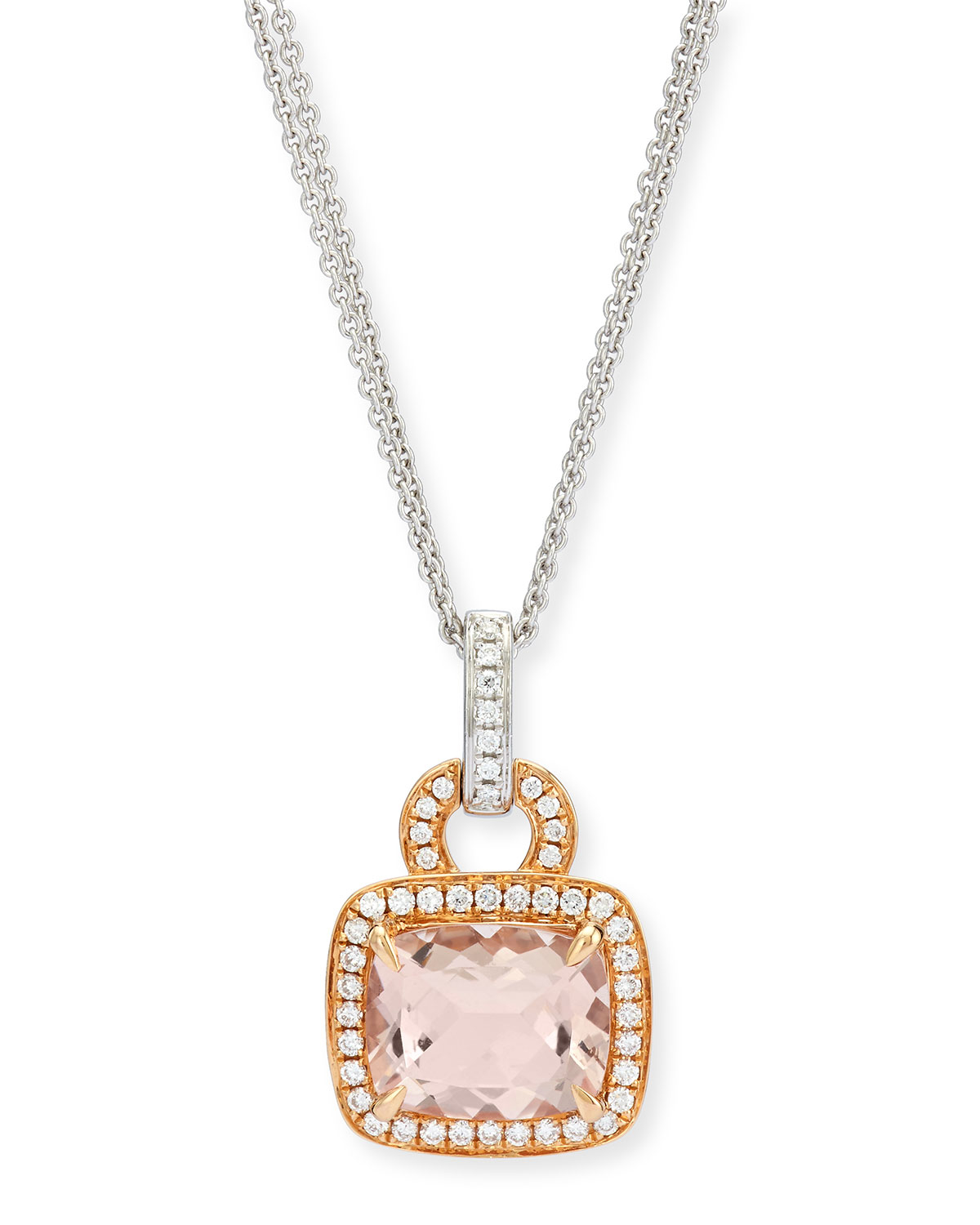Lyst  Frederic Sage Roma Morganite & Diamond Pendant. Guardian Angel Necklace. Thin Wedding Rings. Simulated Diamond Wedding Rings. 1500 Engagement Rings. Costume Gold Jewellery. Antique Diamond. 14k White Gold Bangle Bracelet. 24k Engagement Rings
