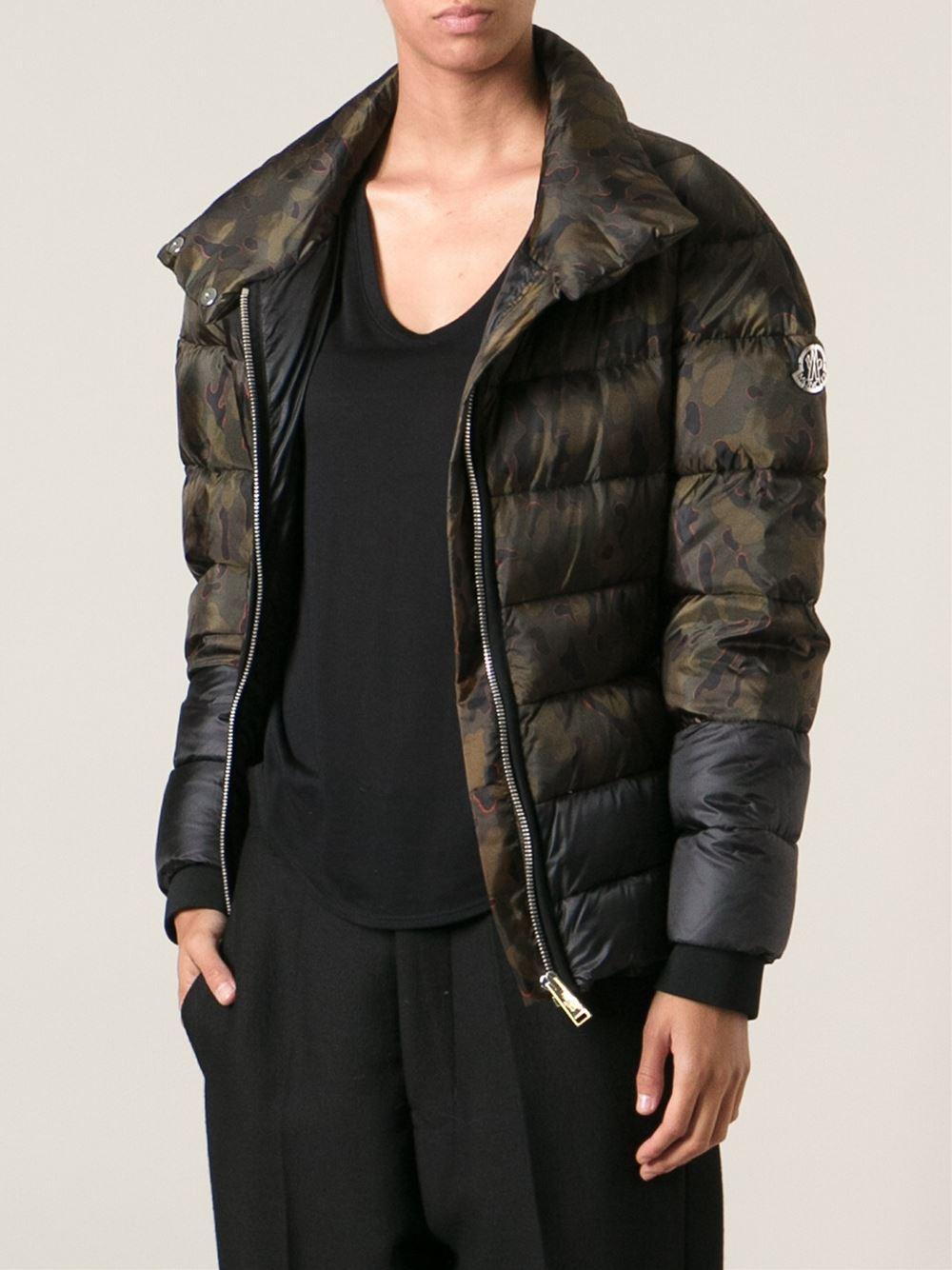 15d50a5ae8d2 best moncler mens camo jacket cheap ba8f9 f5496