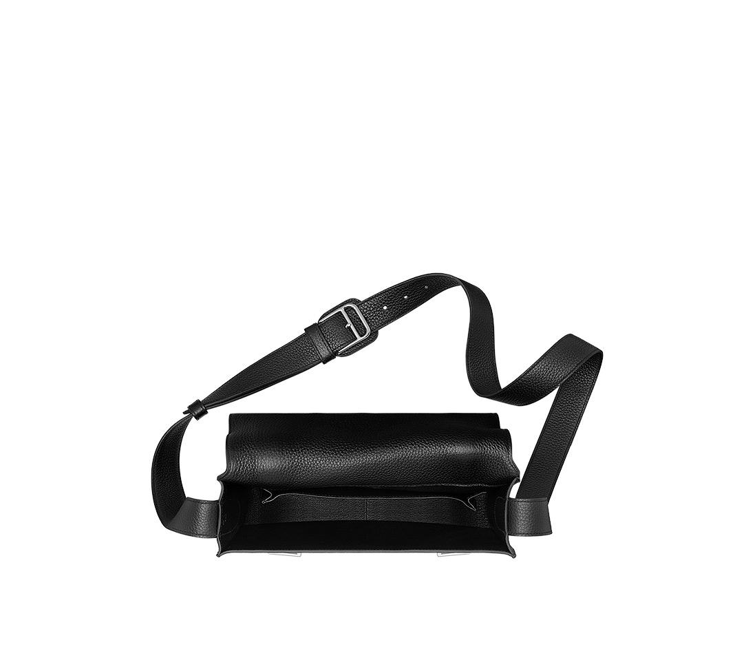 where to buy hermes handbags - hermes steve caporal black men bags