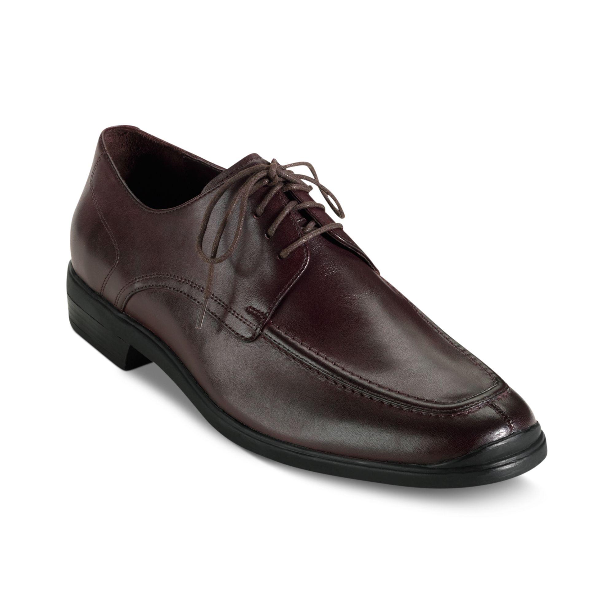 Kenneth Cole Fashion Designer Shoes