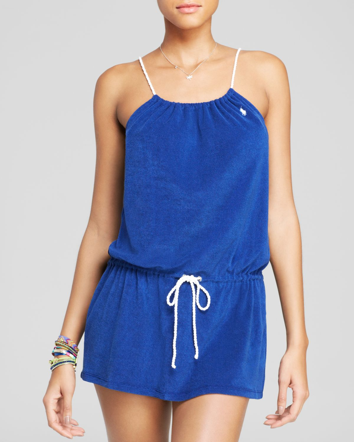 Find great deals on eBay for navy blue swimsuit cover up. Shop with confidence.