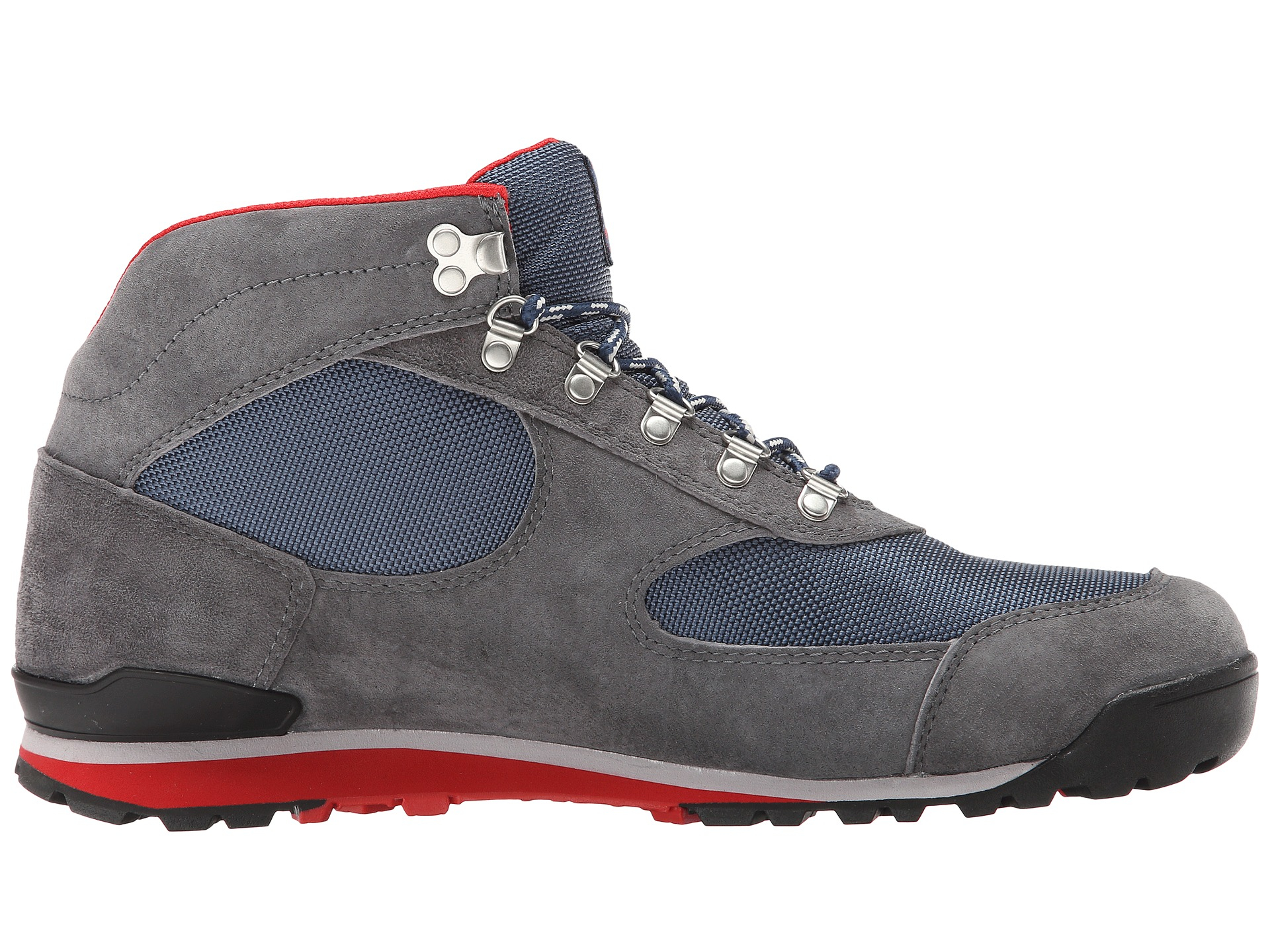 Danner Jag In Blue For Men Lyst