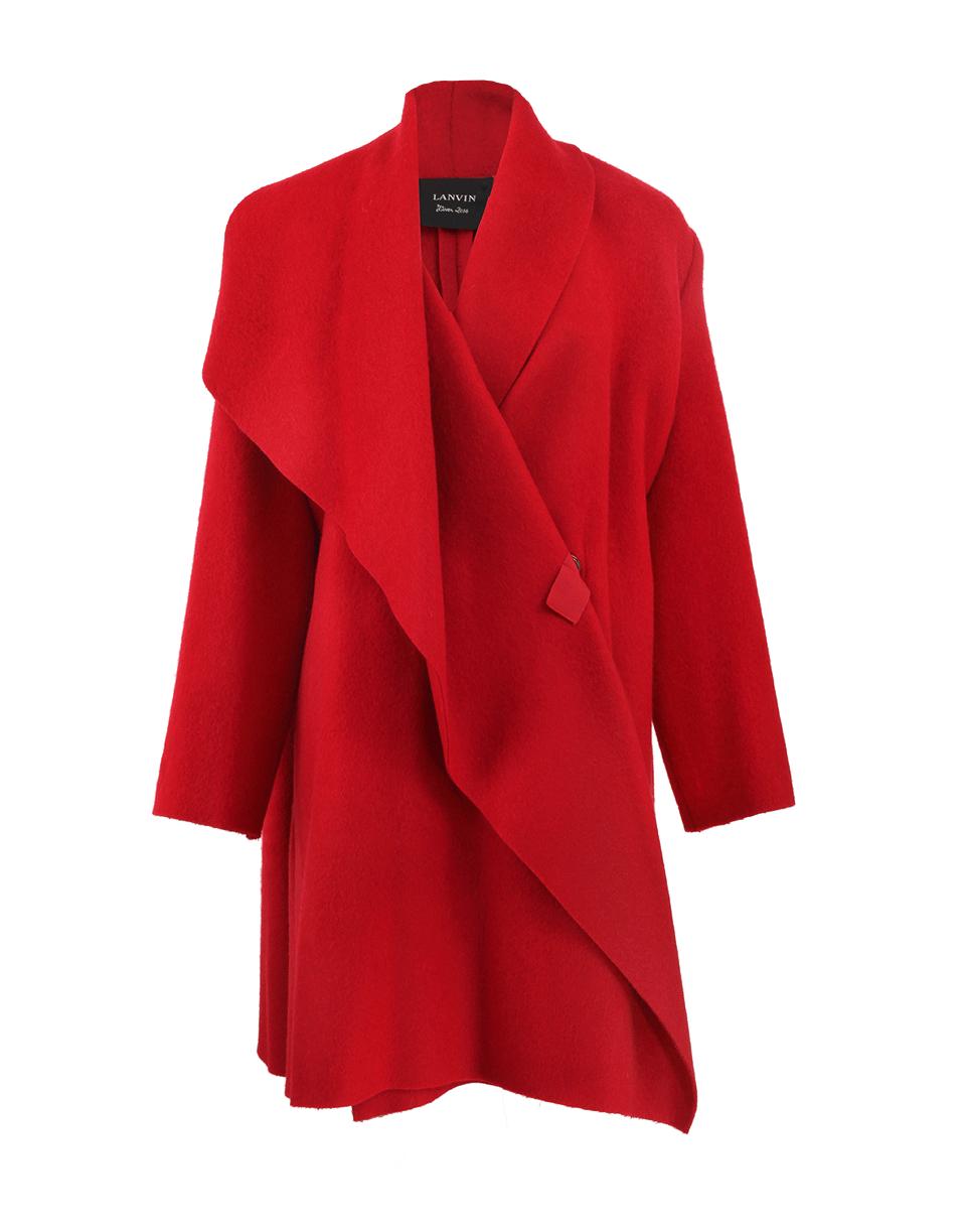 Blanket coats for women