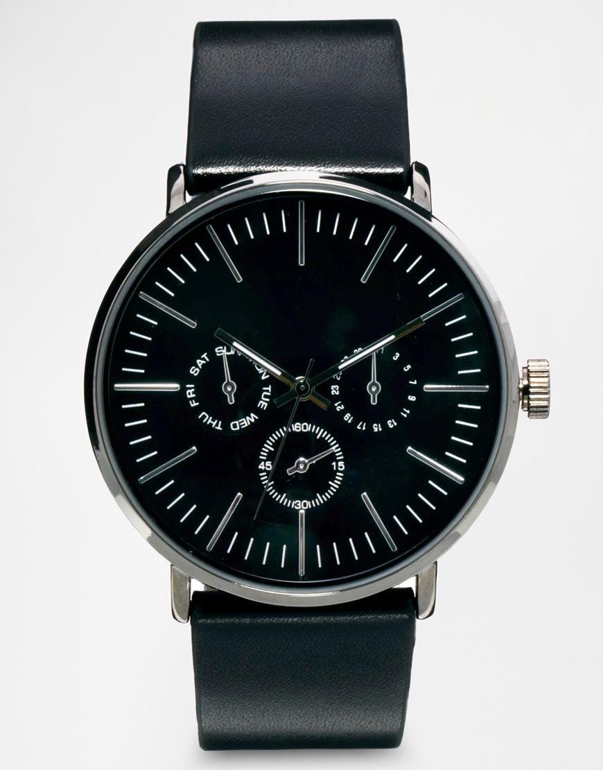 Shop mens watches cheap sale online, you can buy best black watches, chronograph watches, leather watches and stainless steelc watches for men at wholesale prices on coolmfilehj.cf FREE Shipping available worldwide.