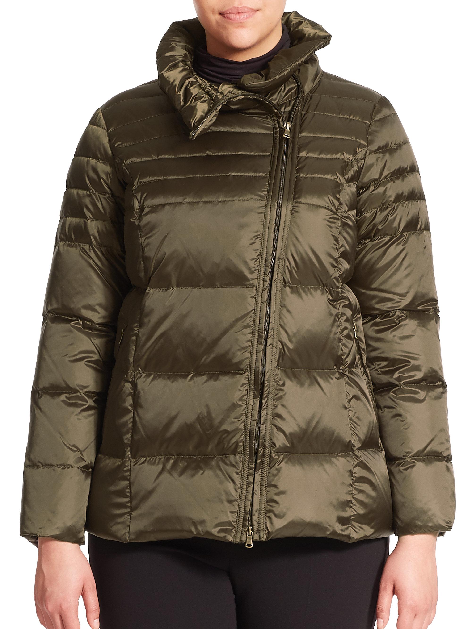 Women S Short Leather Jacket