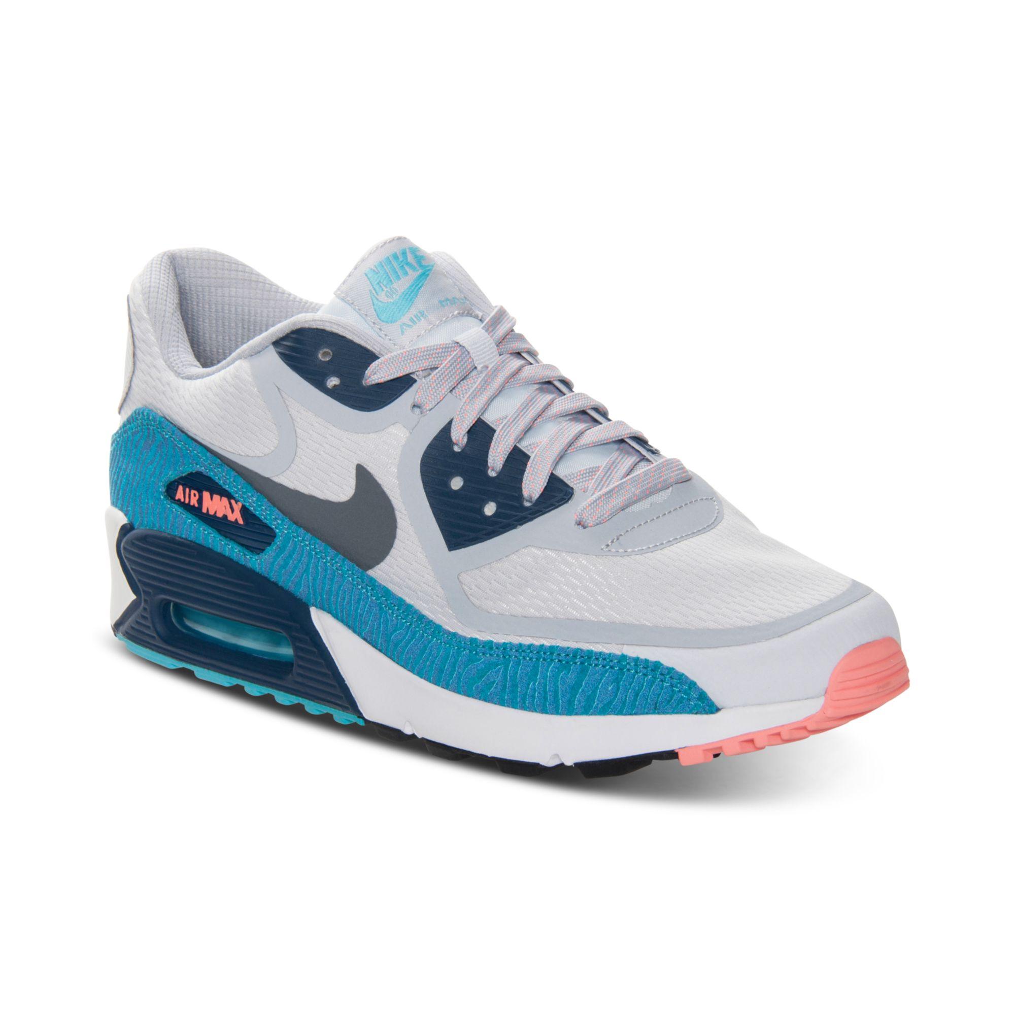 Nike Flex Experience Run 5 Men's Running Shoes - Kohl's