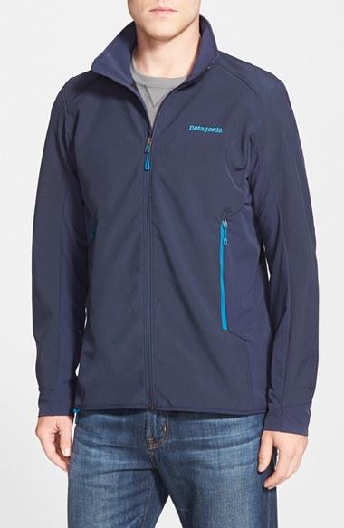 6d1dec08d9166 patagonia -navy-blue-adze-windproof-hybrid-jacket-blue-product-0-083903260-normal.jpeg