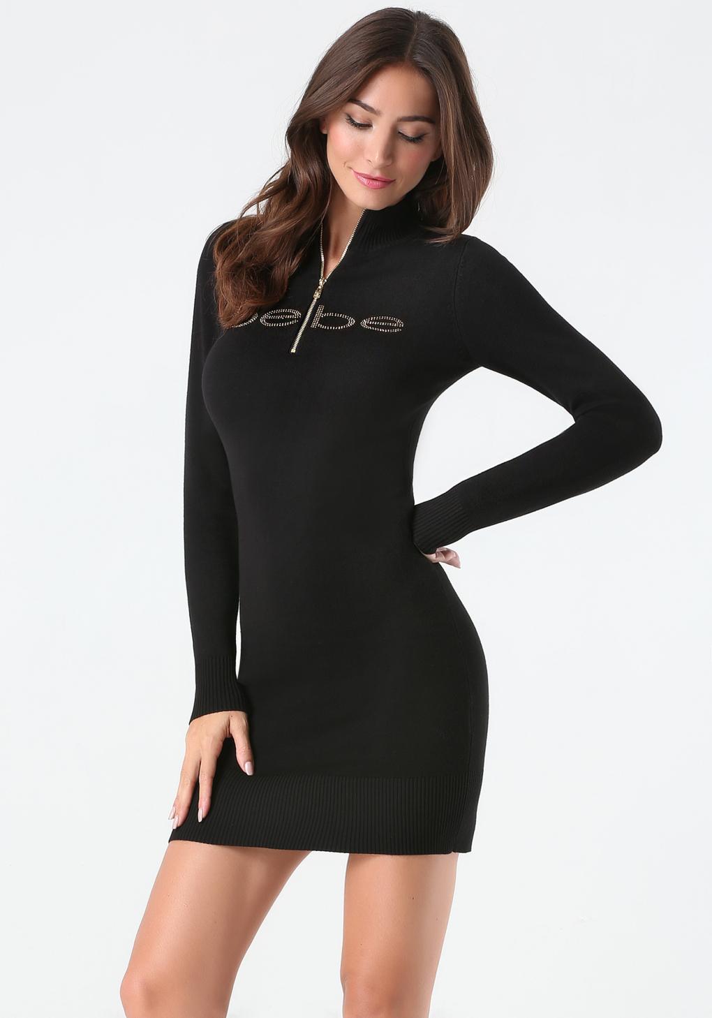 Mock Neck Shirt Women S