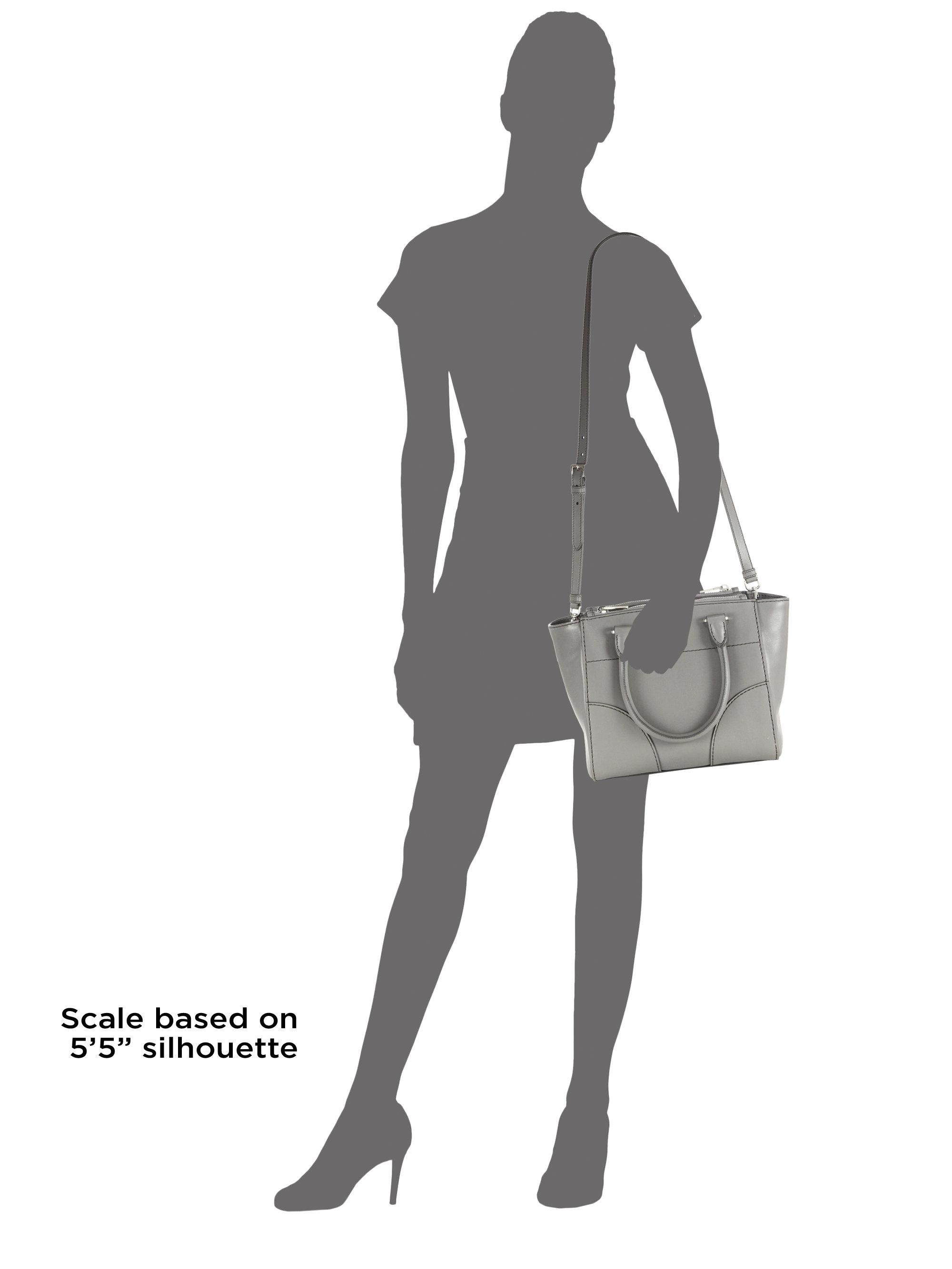 ... get prada saffiano bag sale prada city calf twin pocket tote in gray  grey 1954b ce5cc 538666c2e221a