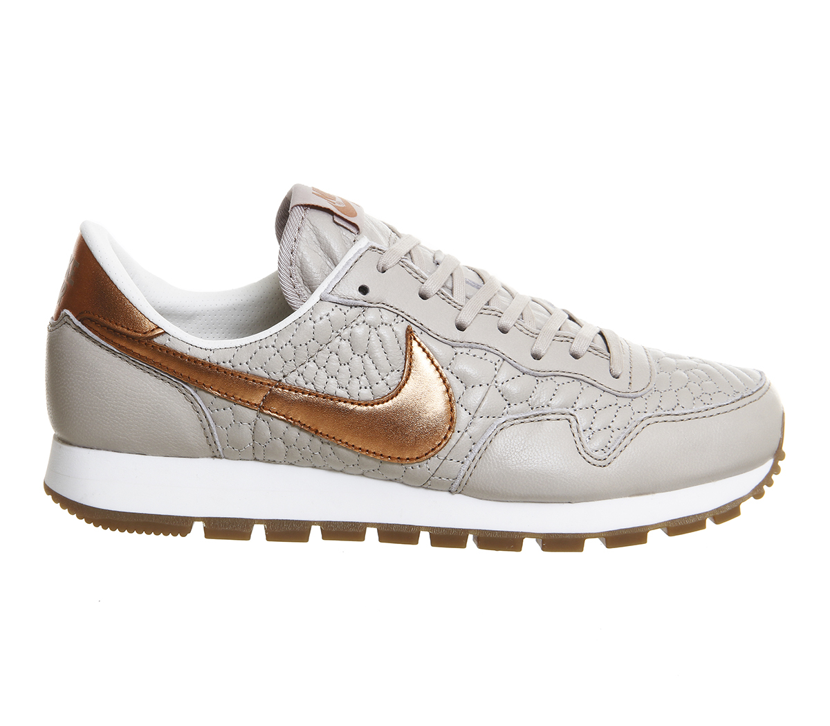Nike Pegasus Womens Shoes