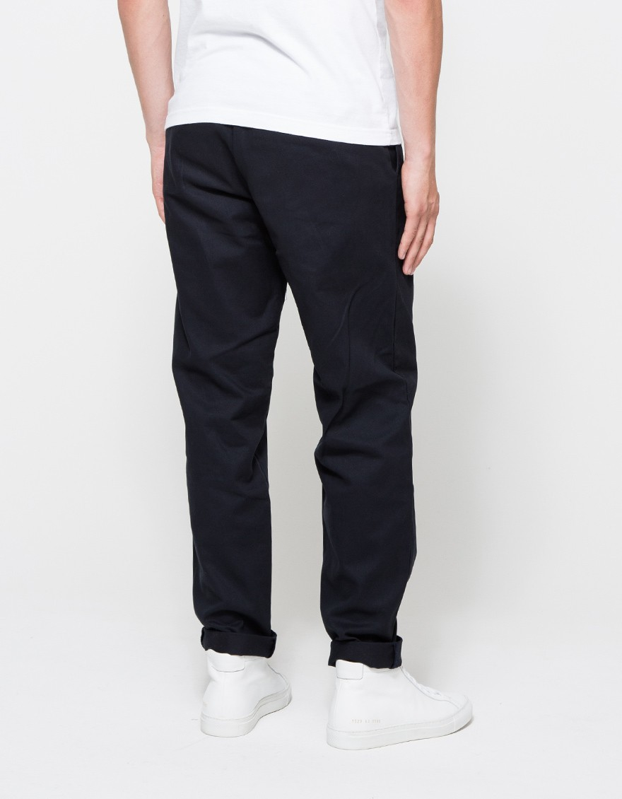 8f949959d2c2c Dickies Construct Straight   Narrow in Blue for Men - Lyst