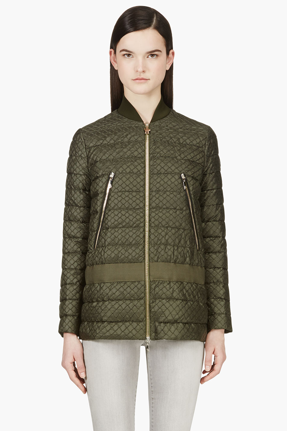 Moncler Jacket Puffer Moncler Rouge Rouge Rouge Puffer Puffer Rouge Moncler Jacket Jacket Jacket Moncler Puffer tw8PqfP