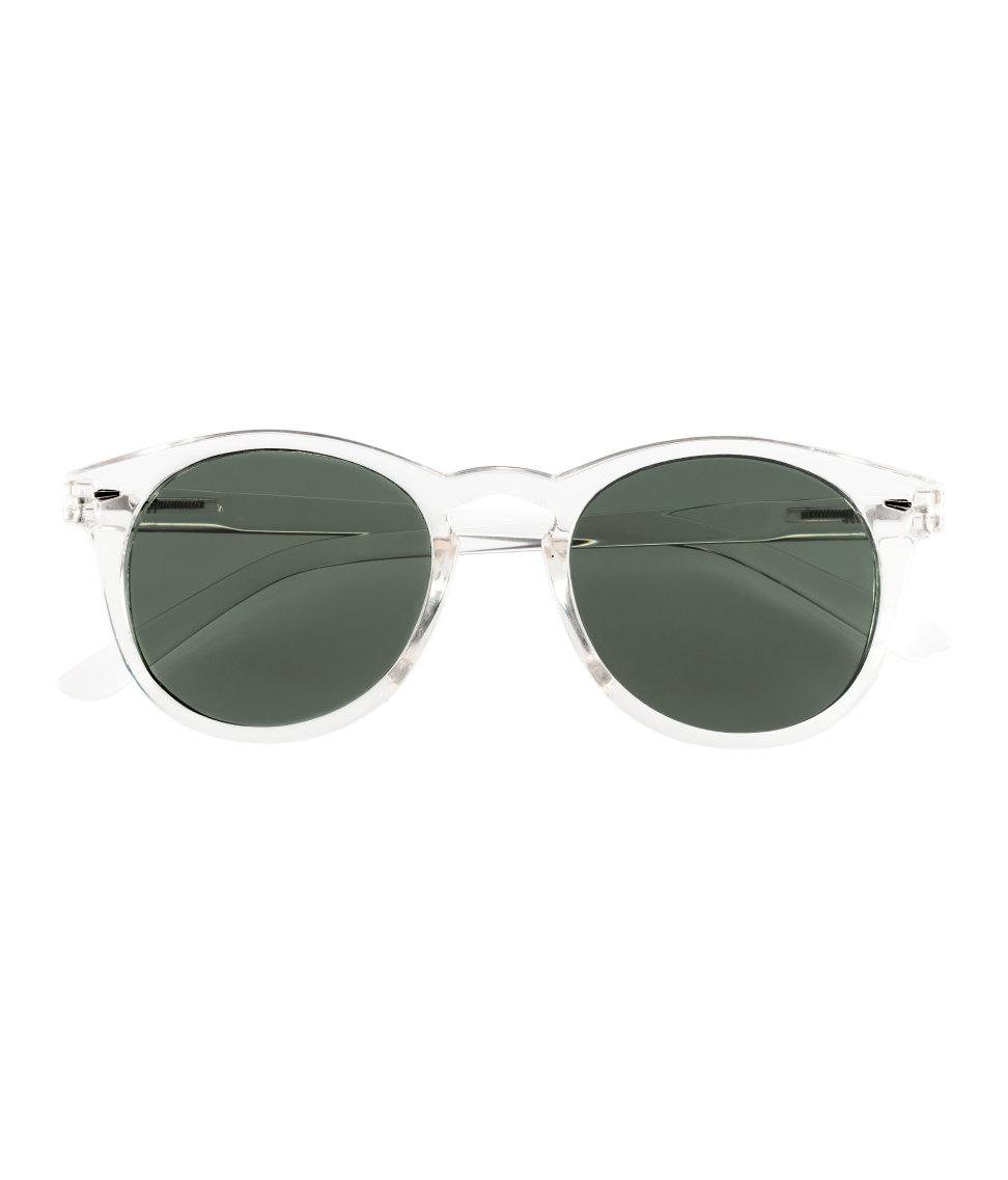 18736c6c3d51 H m Sunglasses for Men