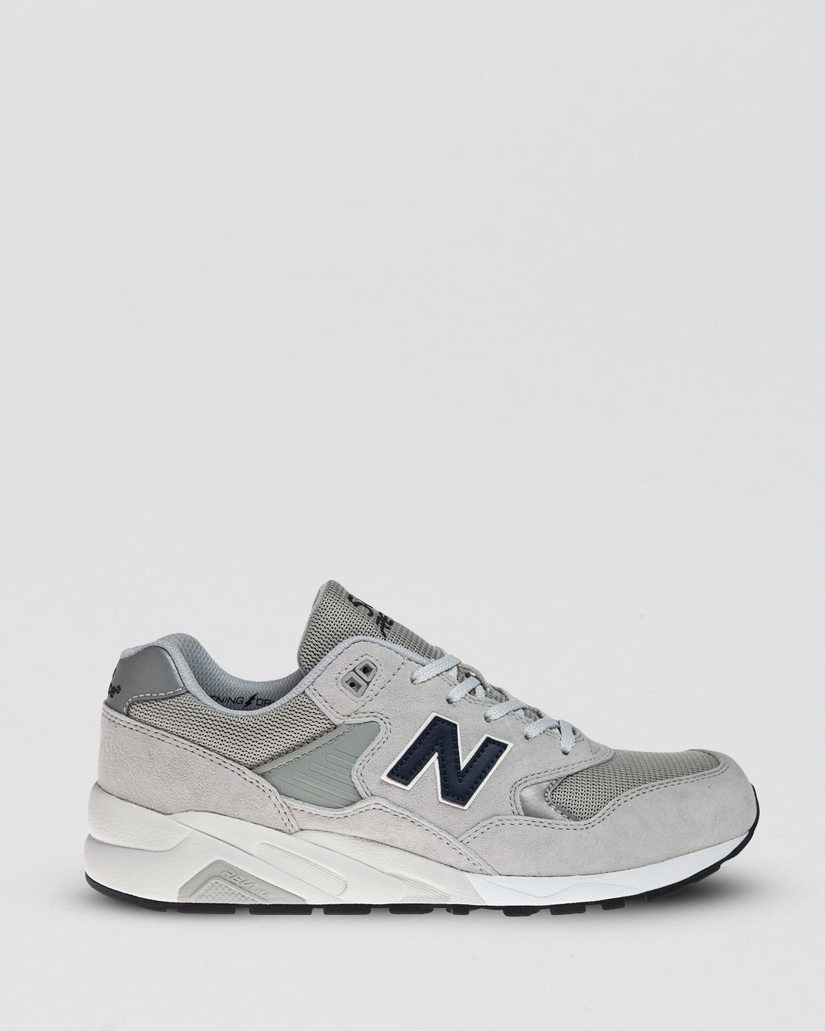 new balance black and white sneakers new balance classics mens