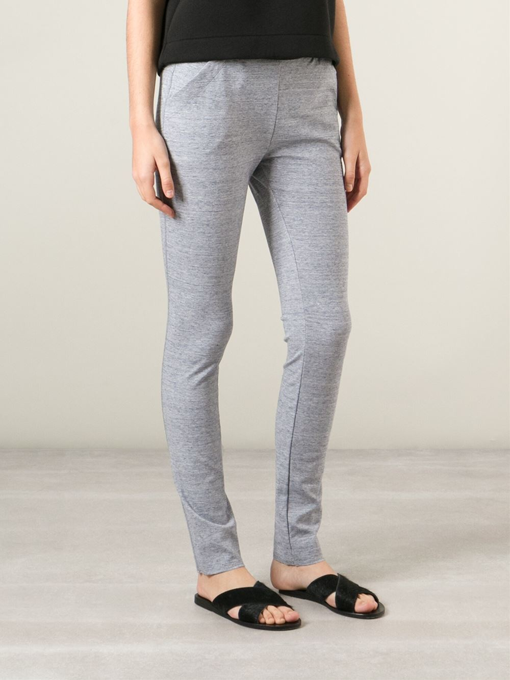 Design Custom Sweatpants Online. Create Your Own Sweatpants for Your Team or Event. () Relaxed and comfortable - we love these open bottom sweatpants. These sweatpants are an easy addition to your athletic wardrobe. An updated look to the classic sweatpant. Start Designing.