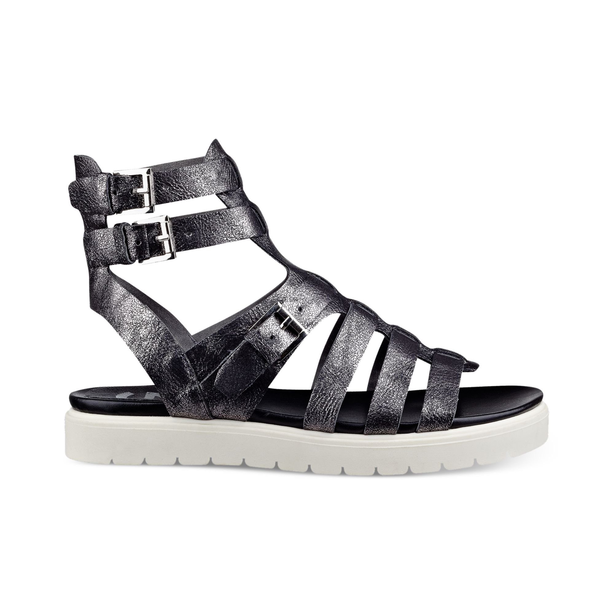 G by Guess Womens Mexico Flatform