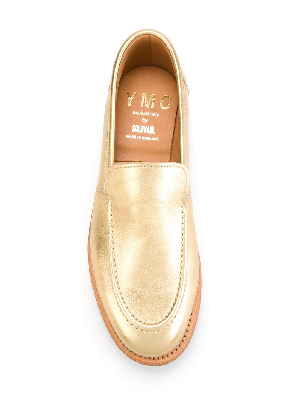 Dress Shoes Loafers Beachwear