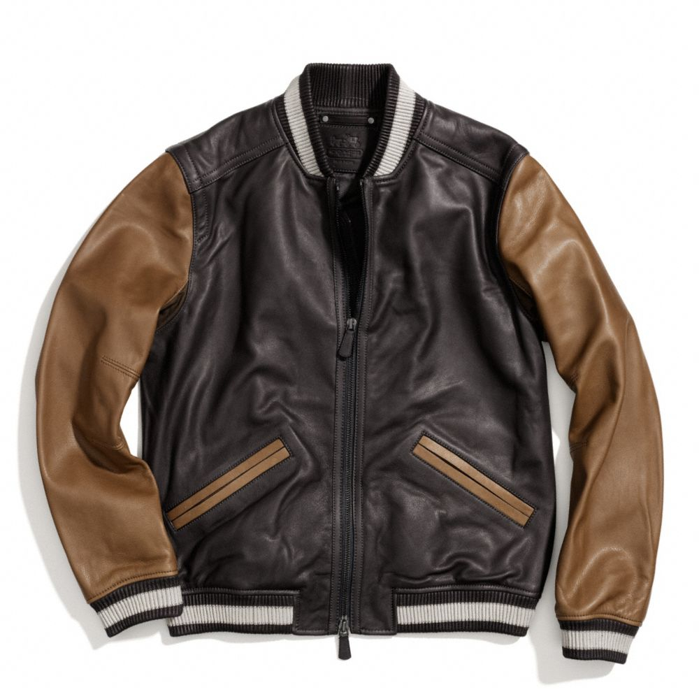 Free shipping and returns on bomber jackets for women at 440v.cf Shop the latest bomber jacket styles from the best brands. Check out our entire collection.