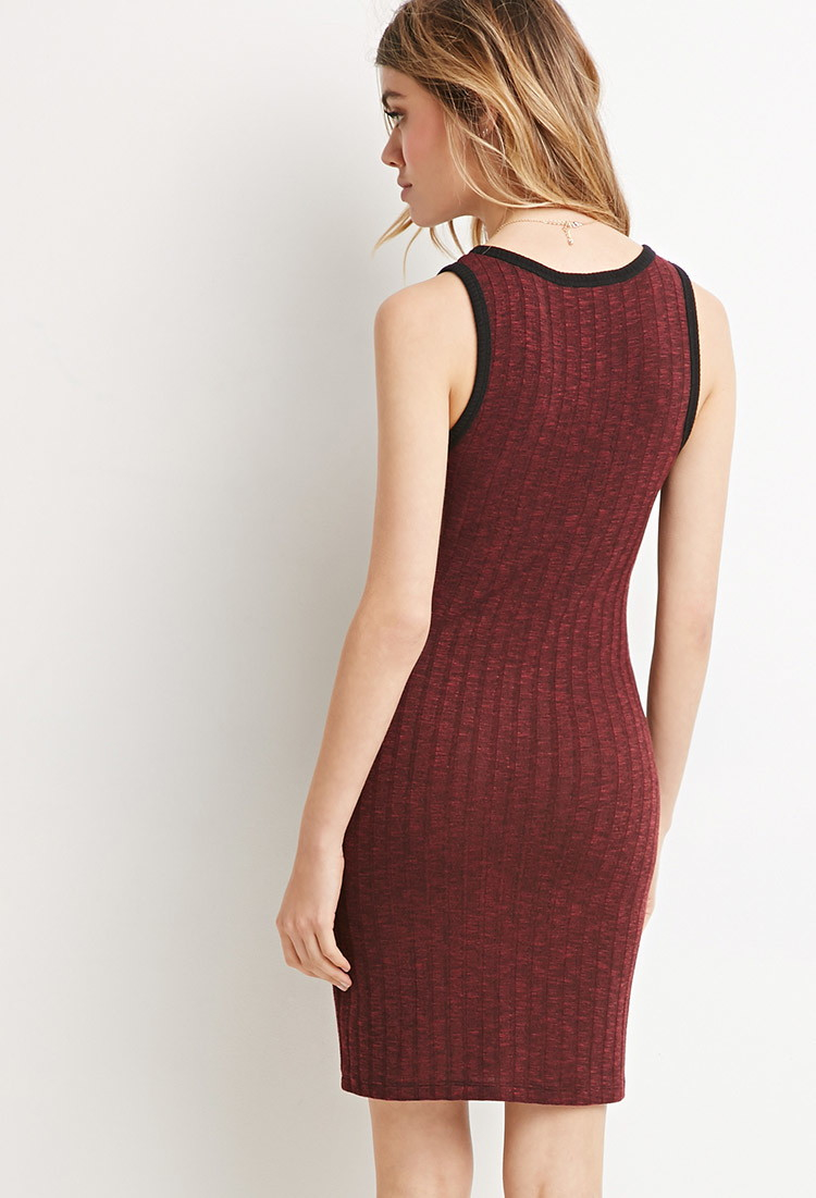 Elegant midi bodycon dresses