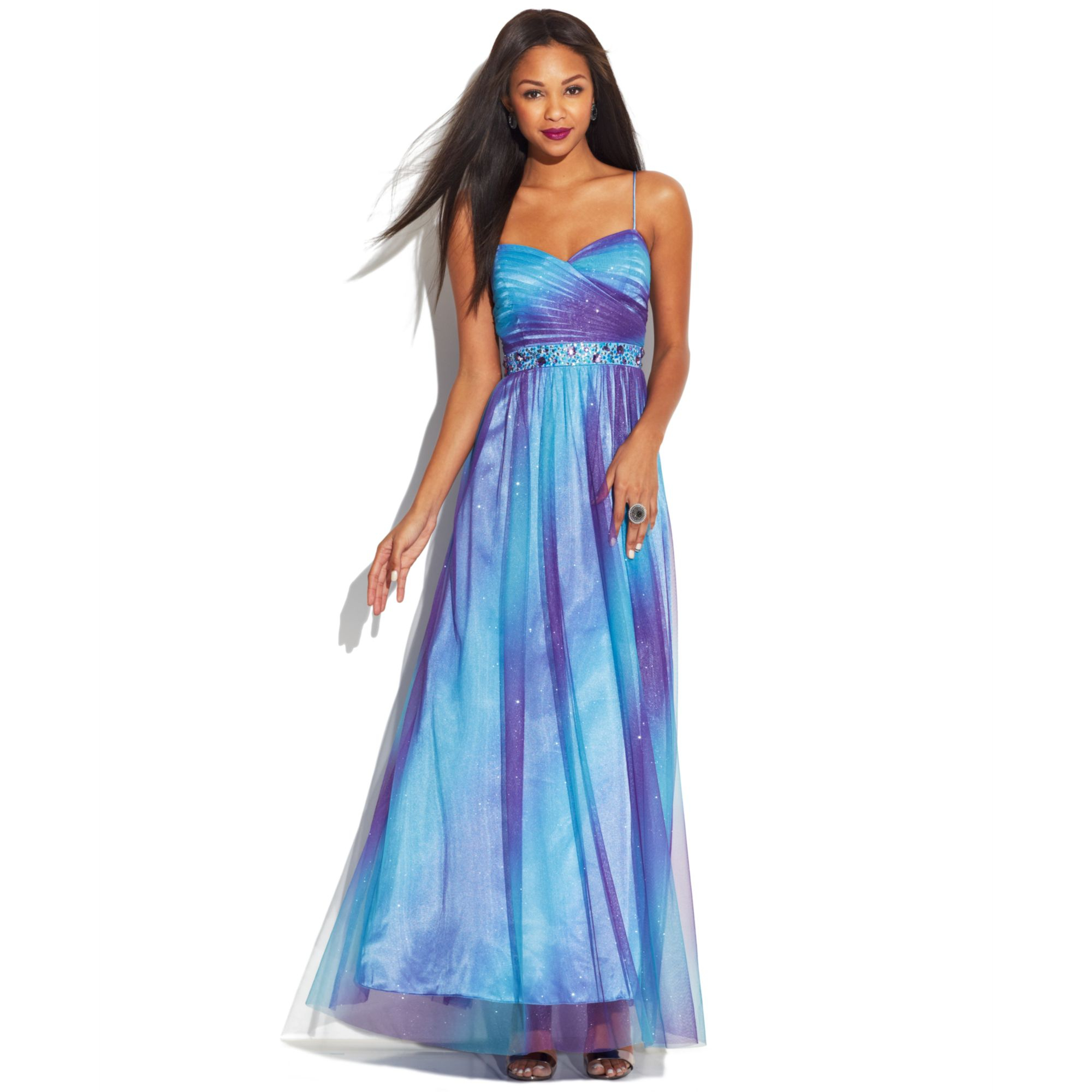 Find great deals on eBay for glitter dresses juniors. Shop with confidence.