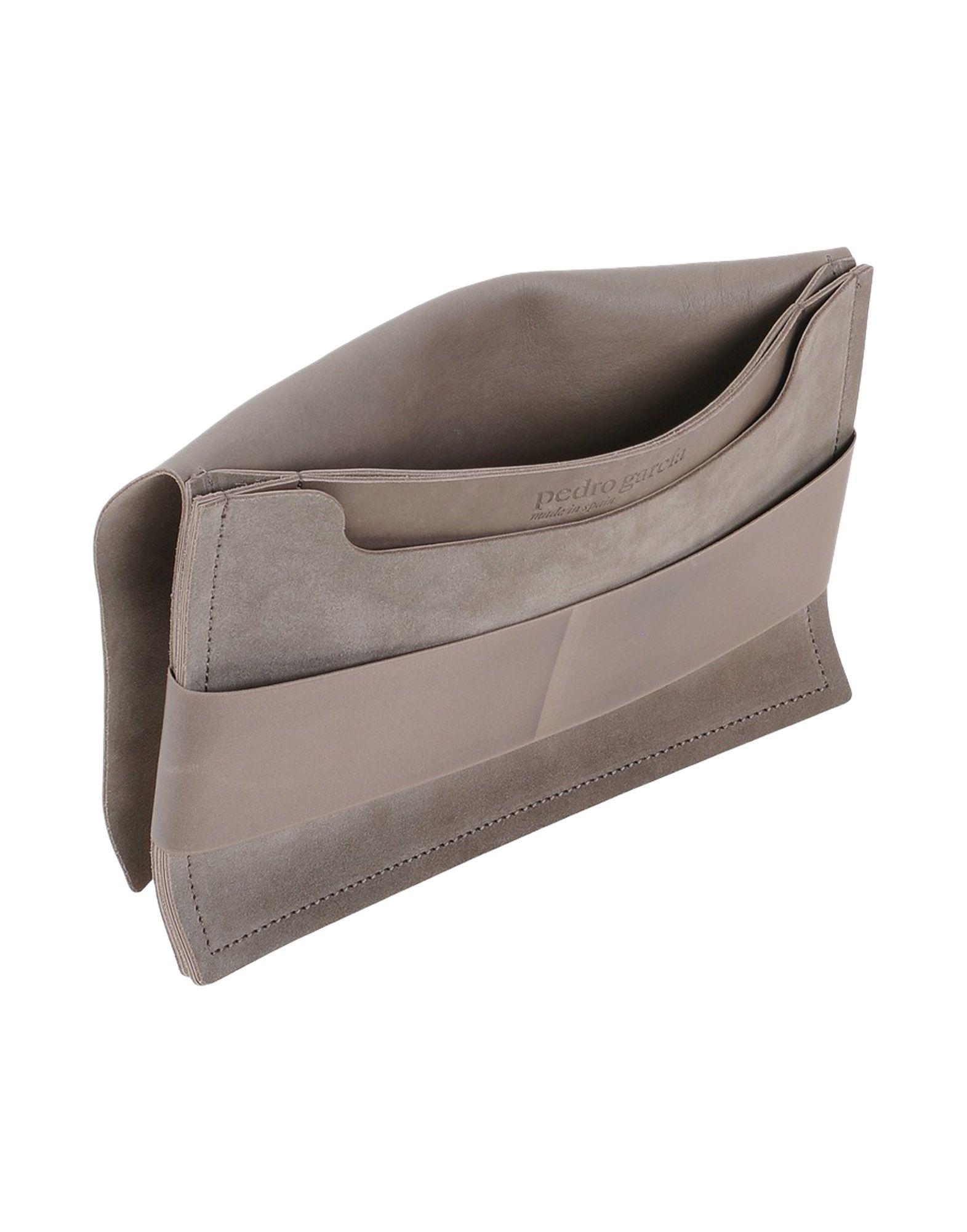 Elegant Zipper Tote Bag  Black  Handbag  Bags  PEDRO