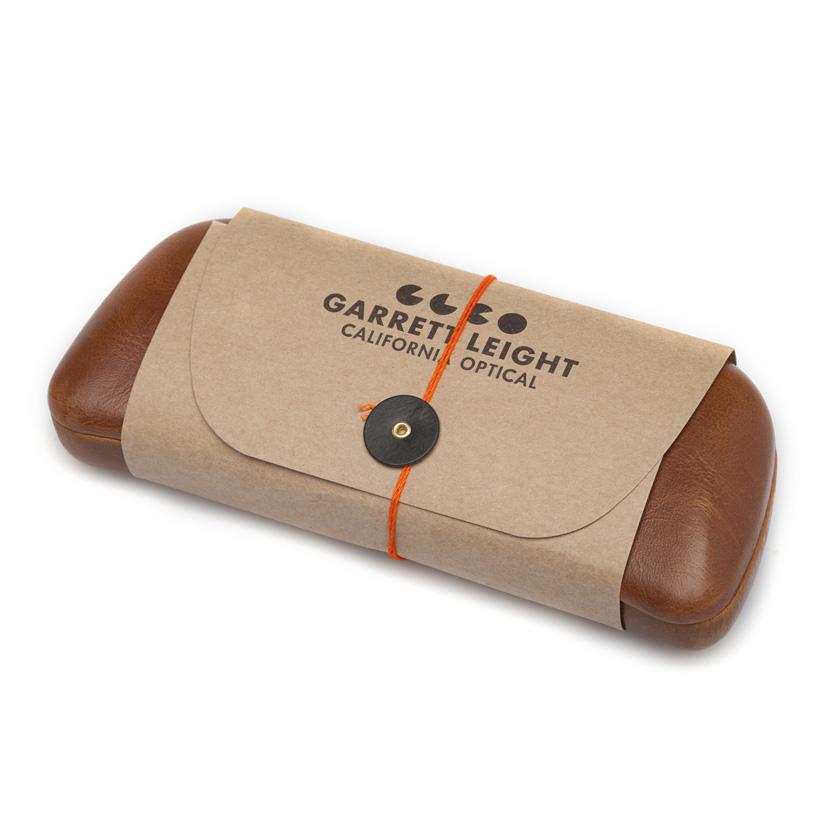 Oakley Smoke Ring 3.0 Sandal Men  1c5551a0d76