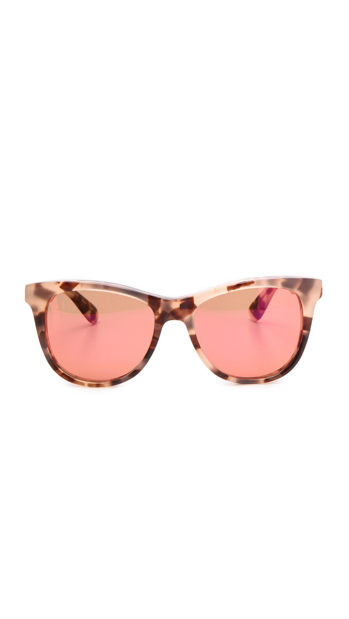 Sunglasses - Wildfox