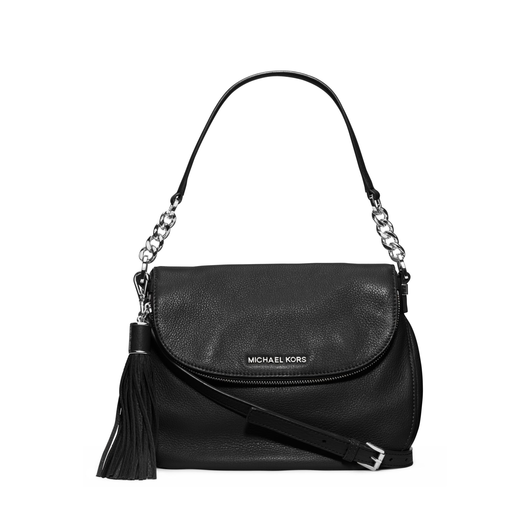 Free shipping on handbags and wallets for women at villahistoria.ml Shop Gucci, Saint Laurent and more. Totally free shipping and returns.