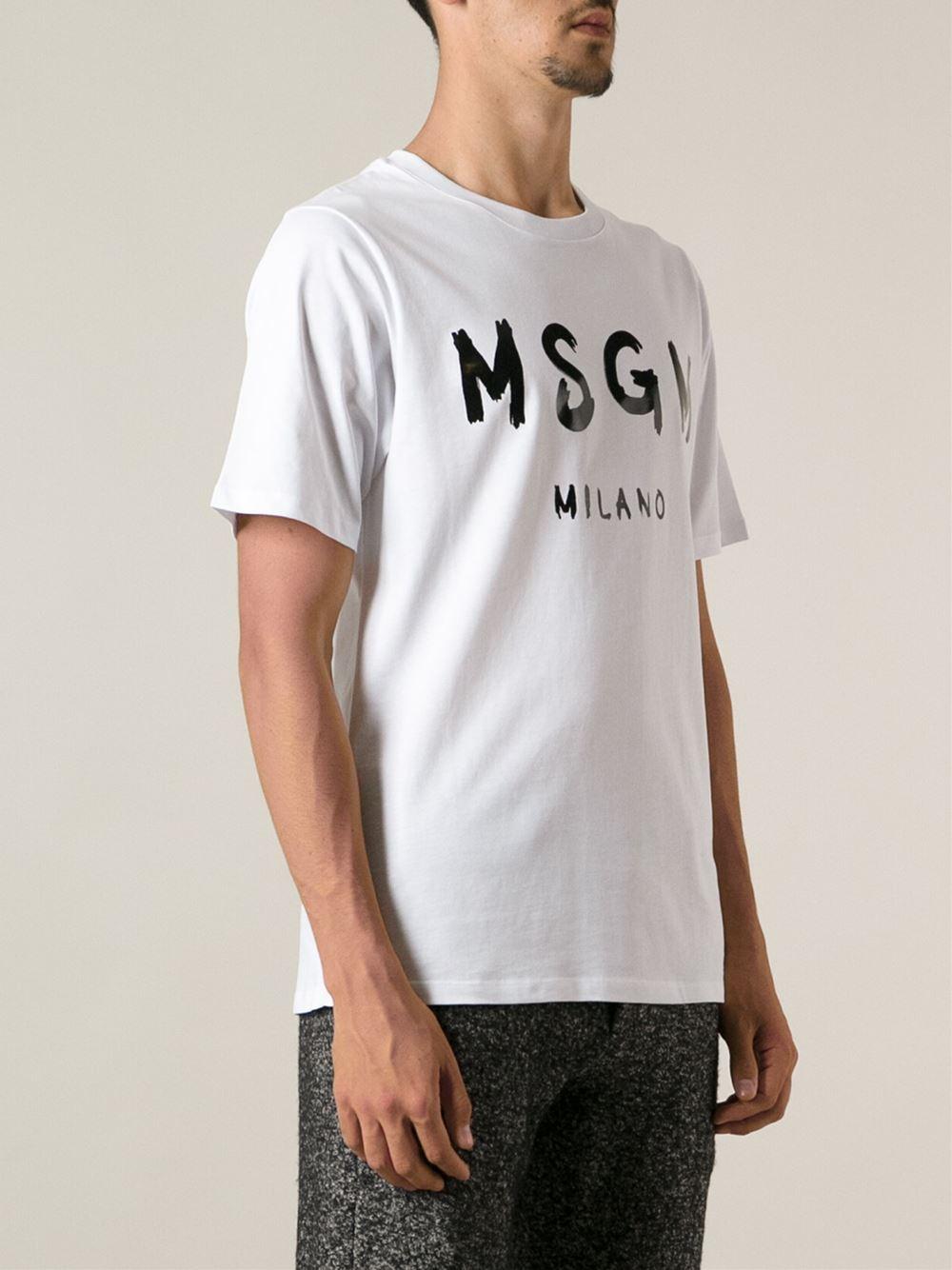 T Shirt T Shirt