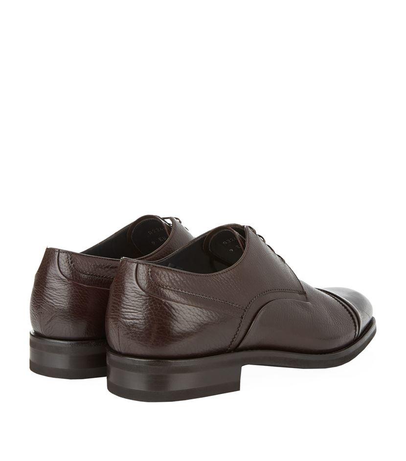 Harrods Womens Shoe Sale