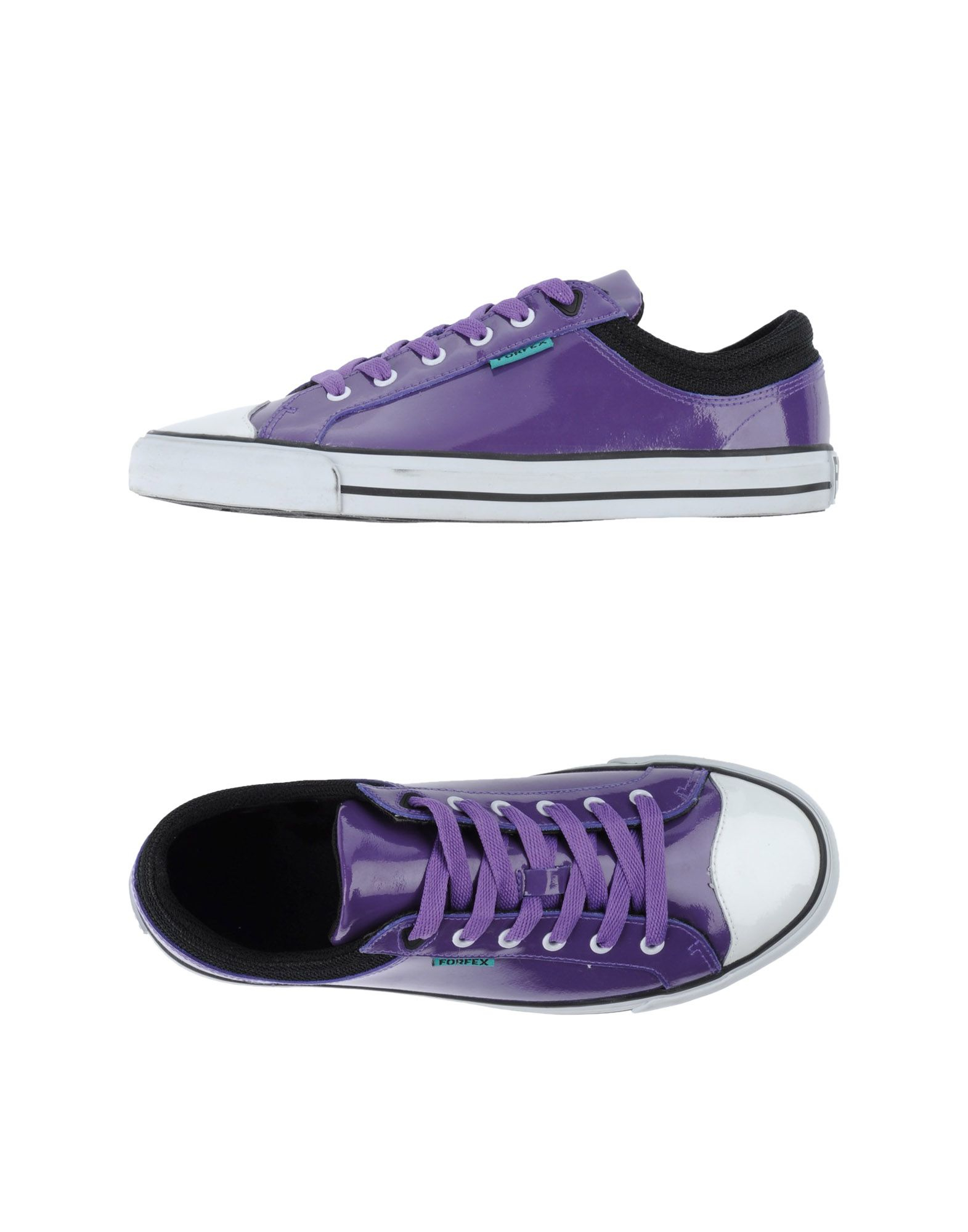 Forfex Shoes Uk