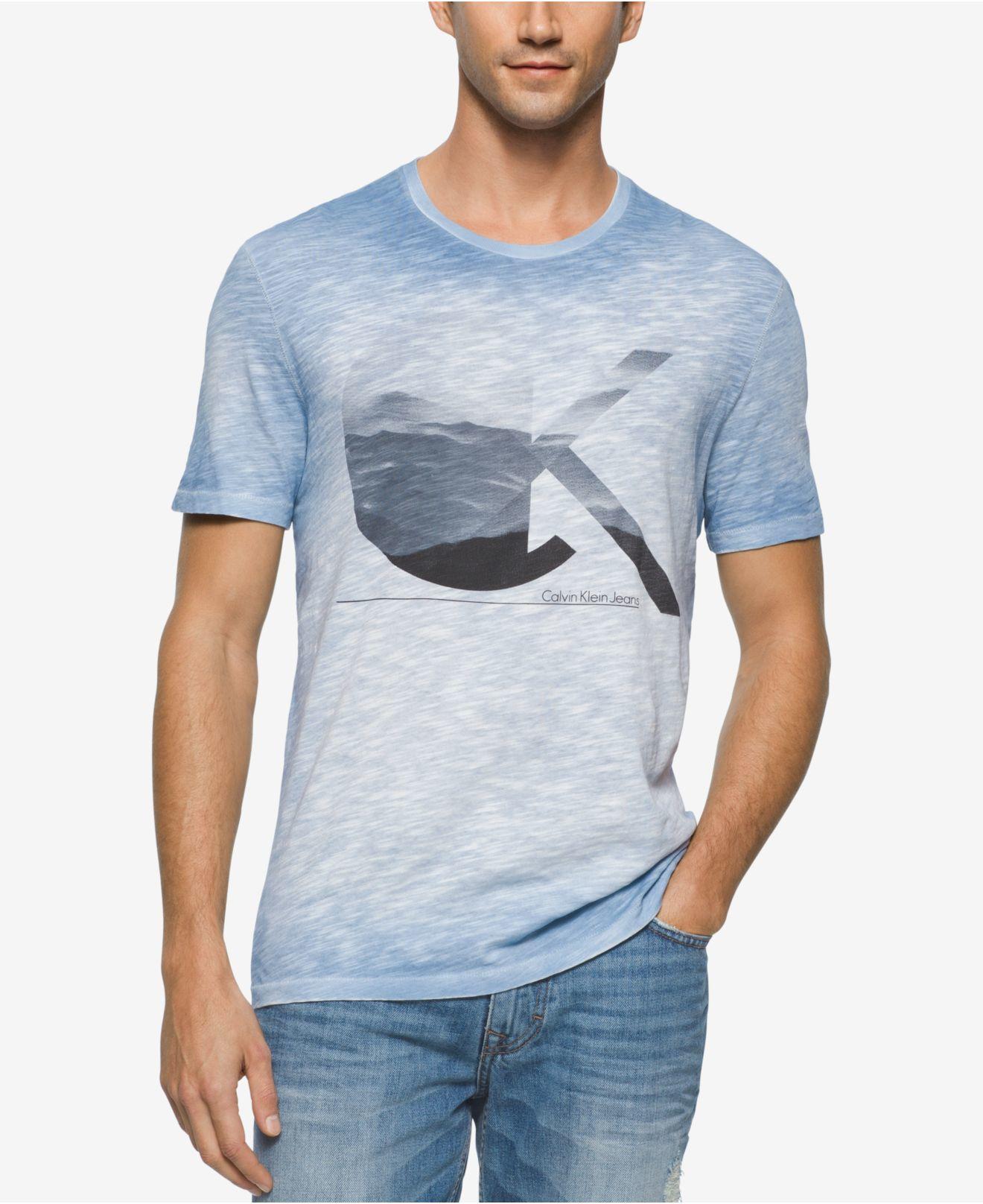 12a33a0e0e38c Calvin Klein Long Sleeve Shirt And Shorts