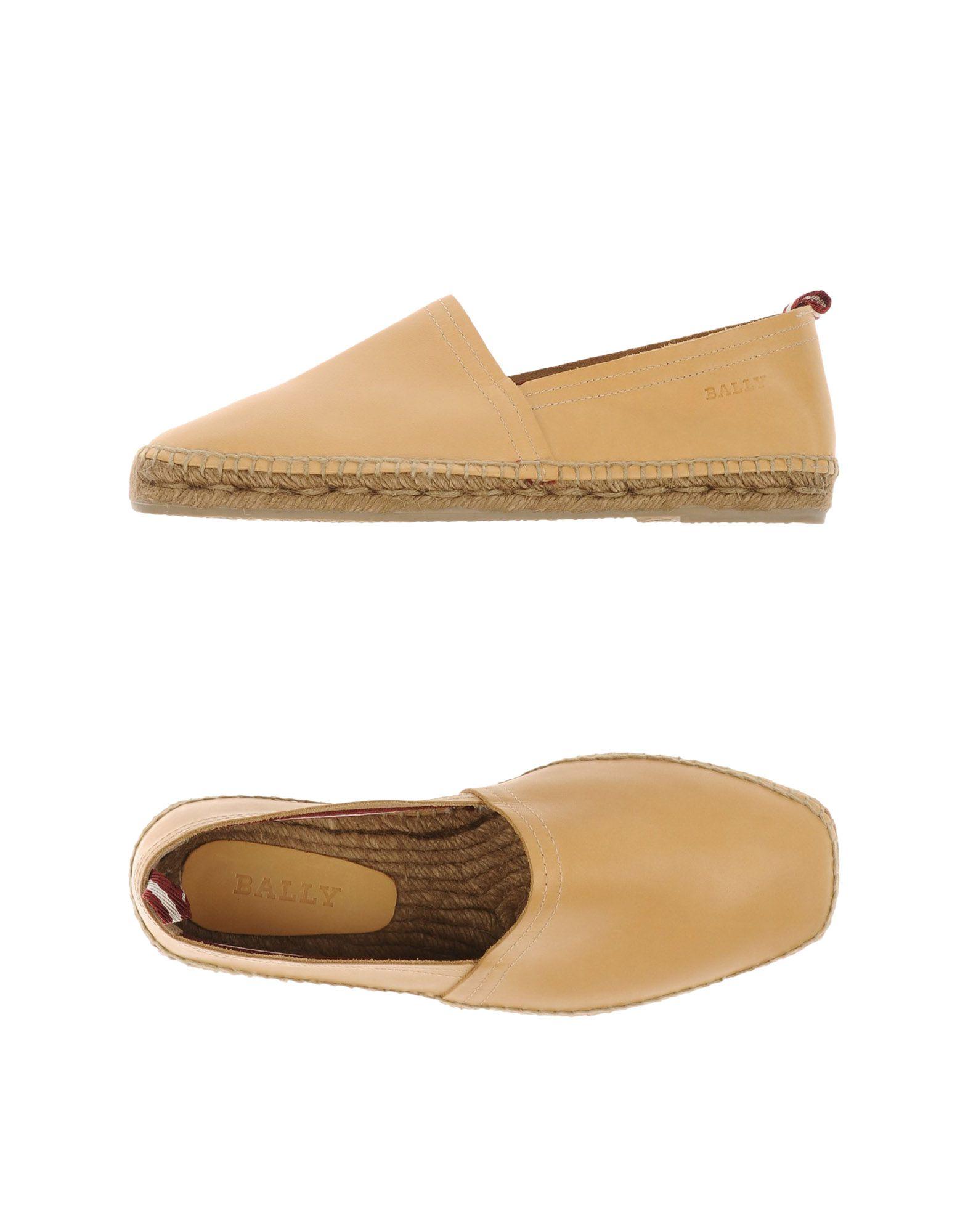 e5a8d7c344 bally-sand-espadrilles-beige-product-0-351072640-normal.jpeg