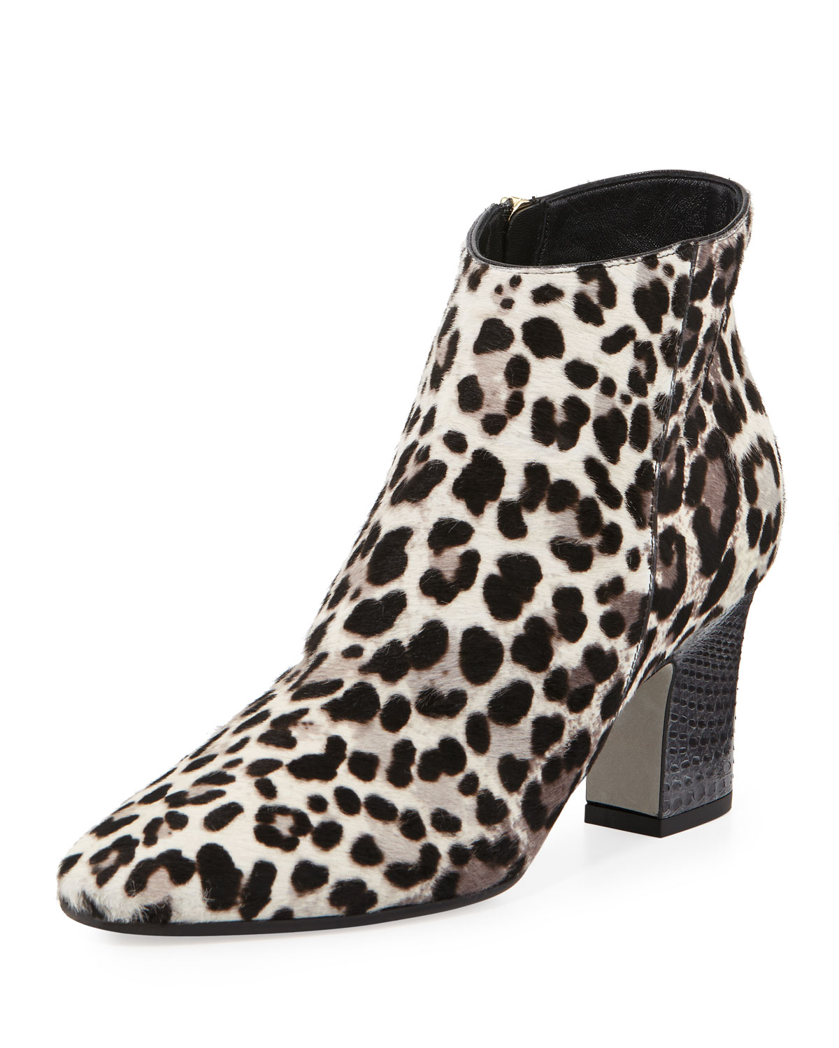 Free shipping BOTH ways on Shoes, Animal Print, Women, from our vast selection of styles. Fast delivery, and 24/7/ real-person service with a smile. Click or call