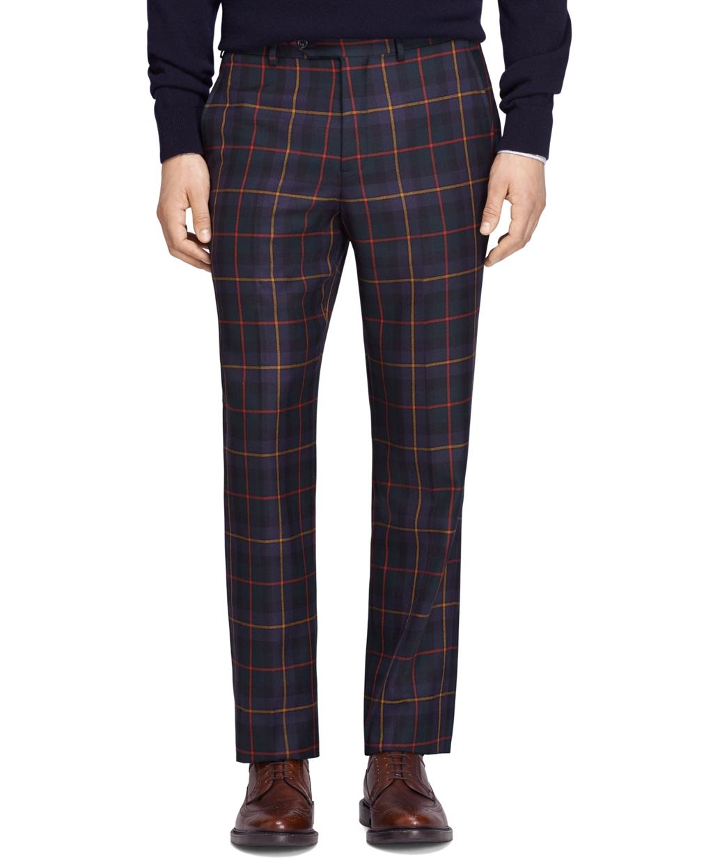 Shop Men's Clothing, Shoes & Accessories on Sale at rahipclr.ga Shop Macy's Sale & Clearance for men's clothing, & shoes today! Free Shipping on eligible items.