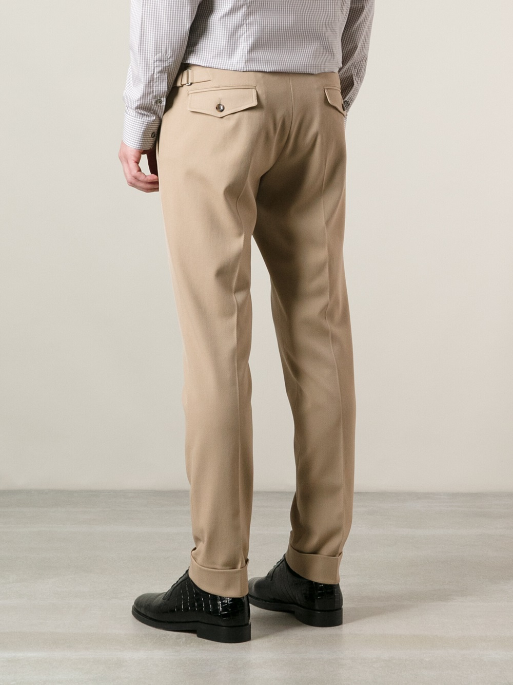 Shop men's pants and find everything from men's corduroy pants and khakis to chino pants and men's joggers. Ralph Lauren Pants & Chinos. View All. Go to previous page; 1 / 5 ; Next Page; Take 30% off color (4) Stretch Classic Fit Chino $ Take 30% off Polo Ralph Lauren Classic Fit Embroidered Chino .