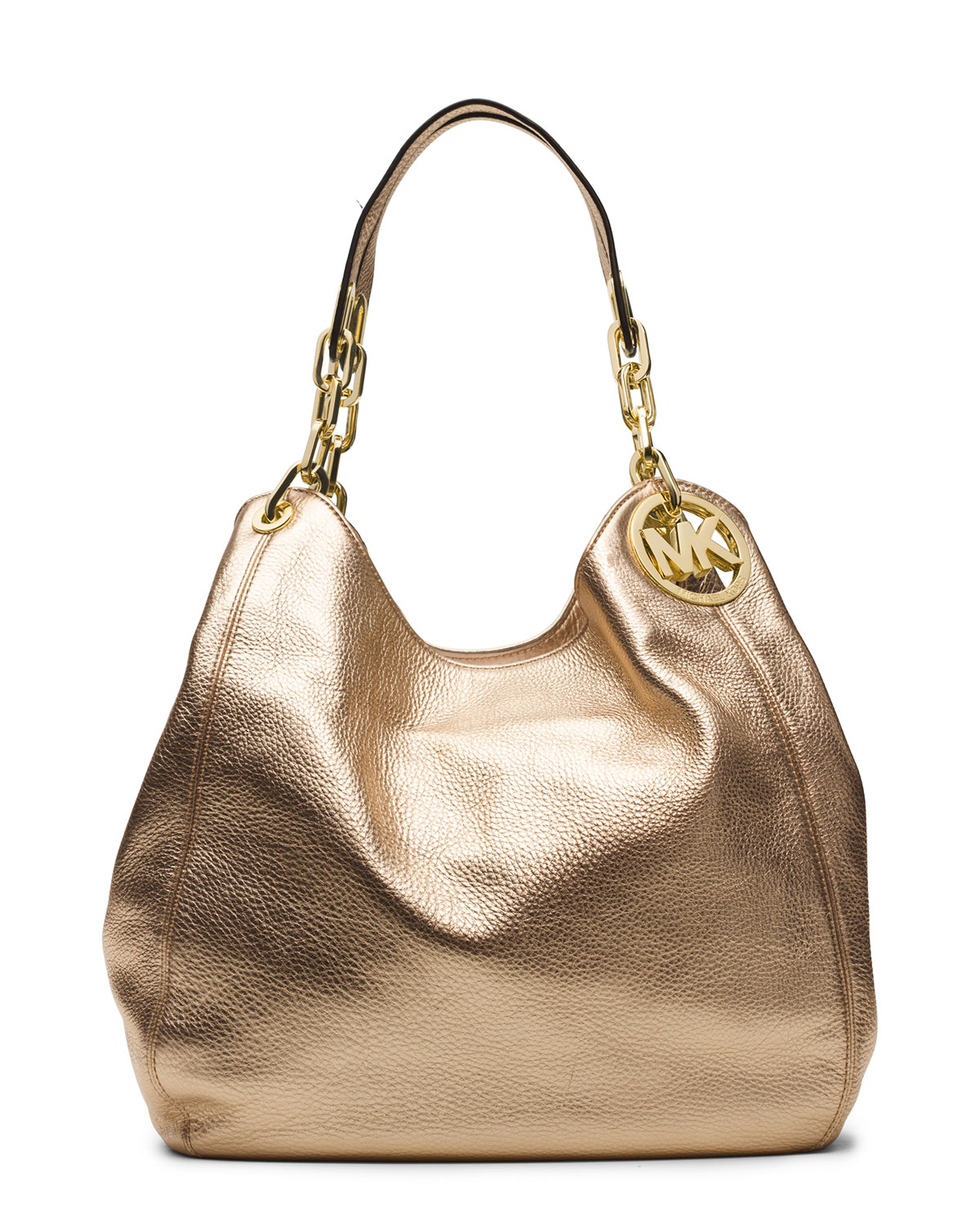 7328a9c474718 Gallery. Previously sold at  Neiman Marcus · Women s Michael By Michael  Kors Fulton Women s Camo Bags ...