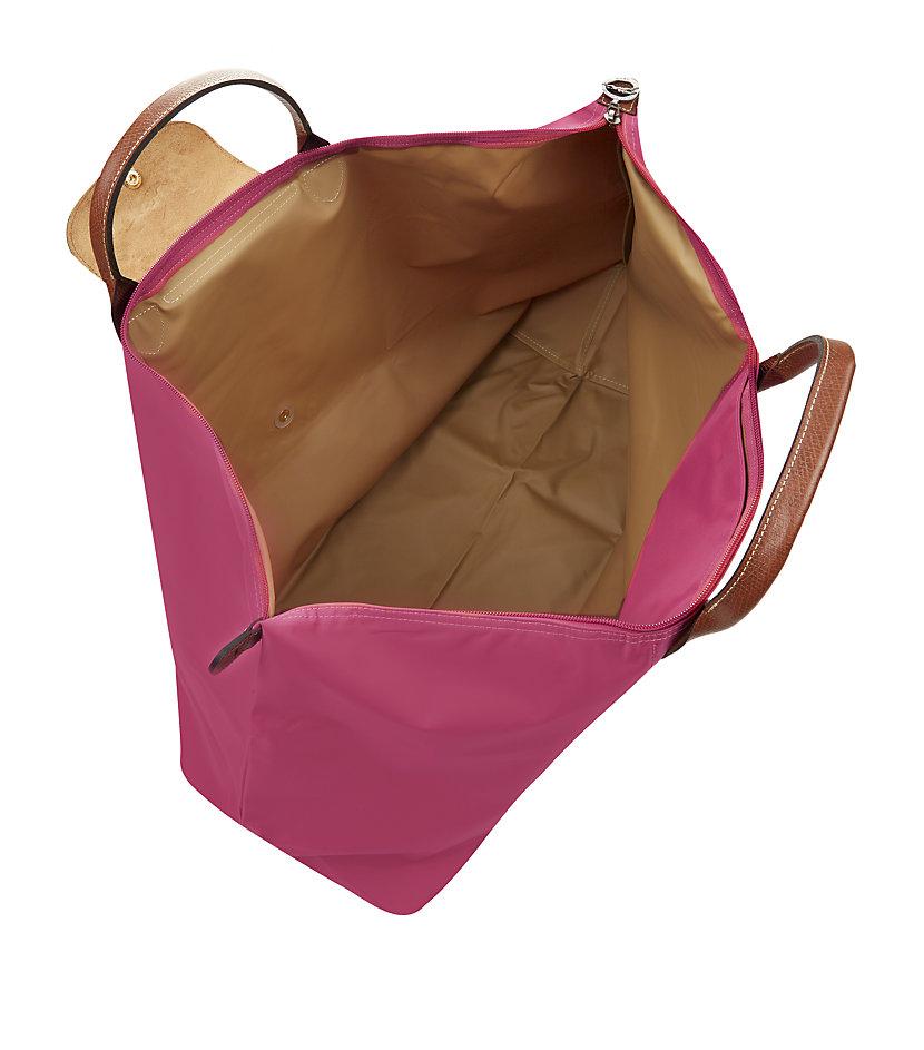 Le Pliage Extra Large Travel Bag