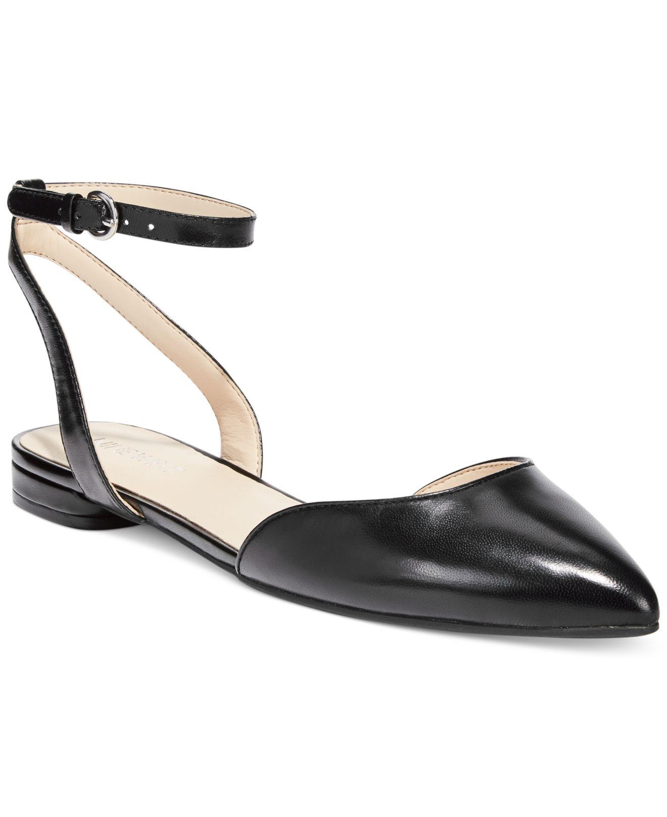 Black sandals nine west - Nine West Shoes Black Nine West Shoes Womens