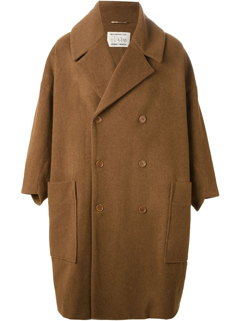 rabbetedh.ga: brown oversized sweater. From The Community. Dokotoo Womens Fleece Open Front Coat with Pockets Outerwear. by Dokotoo. $ - $ $ 29 $ 33 FREE Shipping on eligible orders. 5 out of 5 stars 4. Promotion Available; See Details. Promotion Available and 1 more promotion.