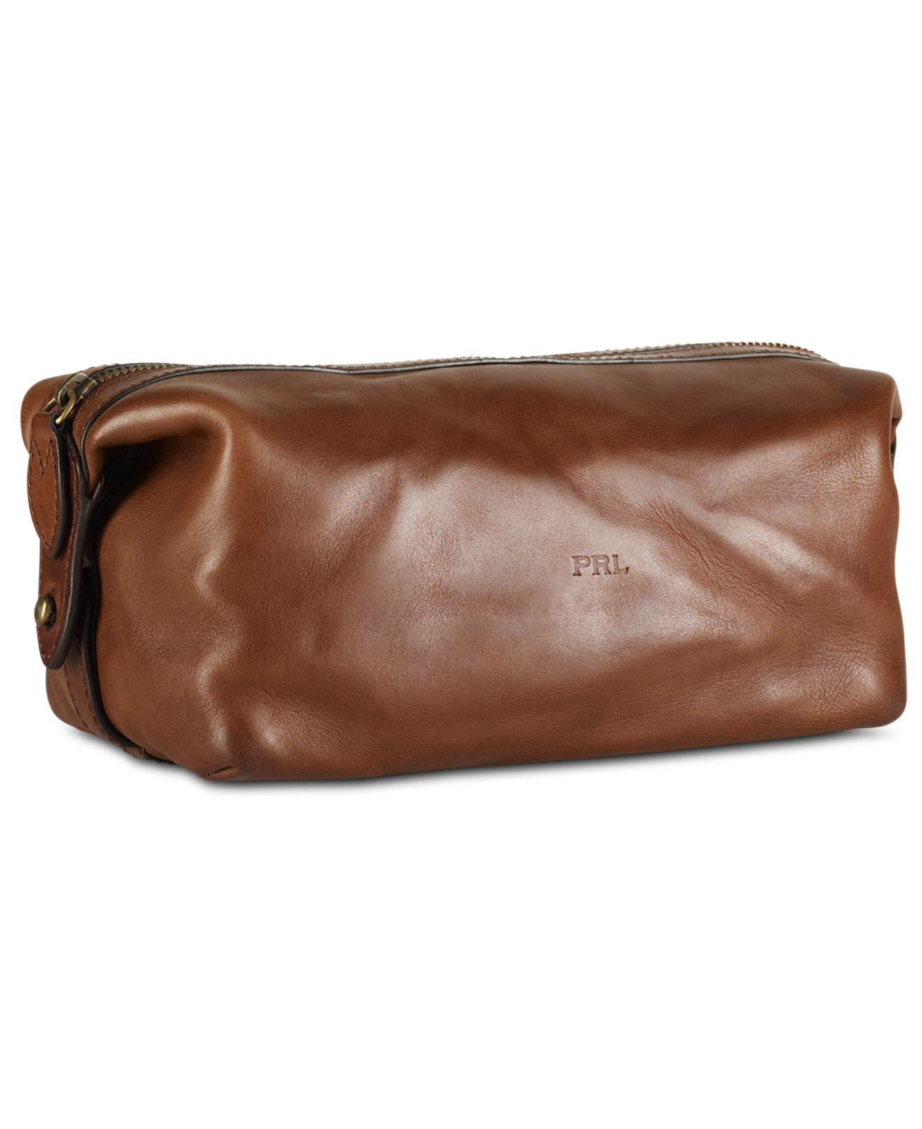 1a660d63751e Polo Ralph Lauren Mens Alpine Quilted Duffle Bag